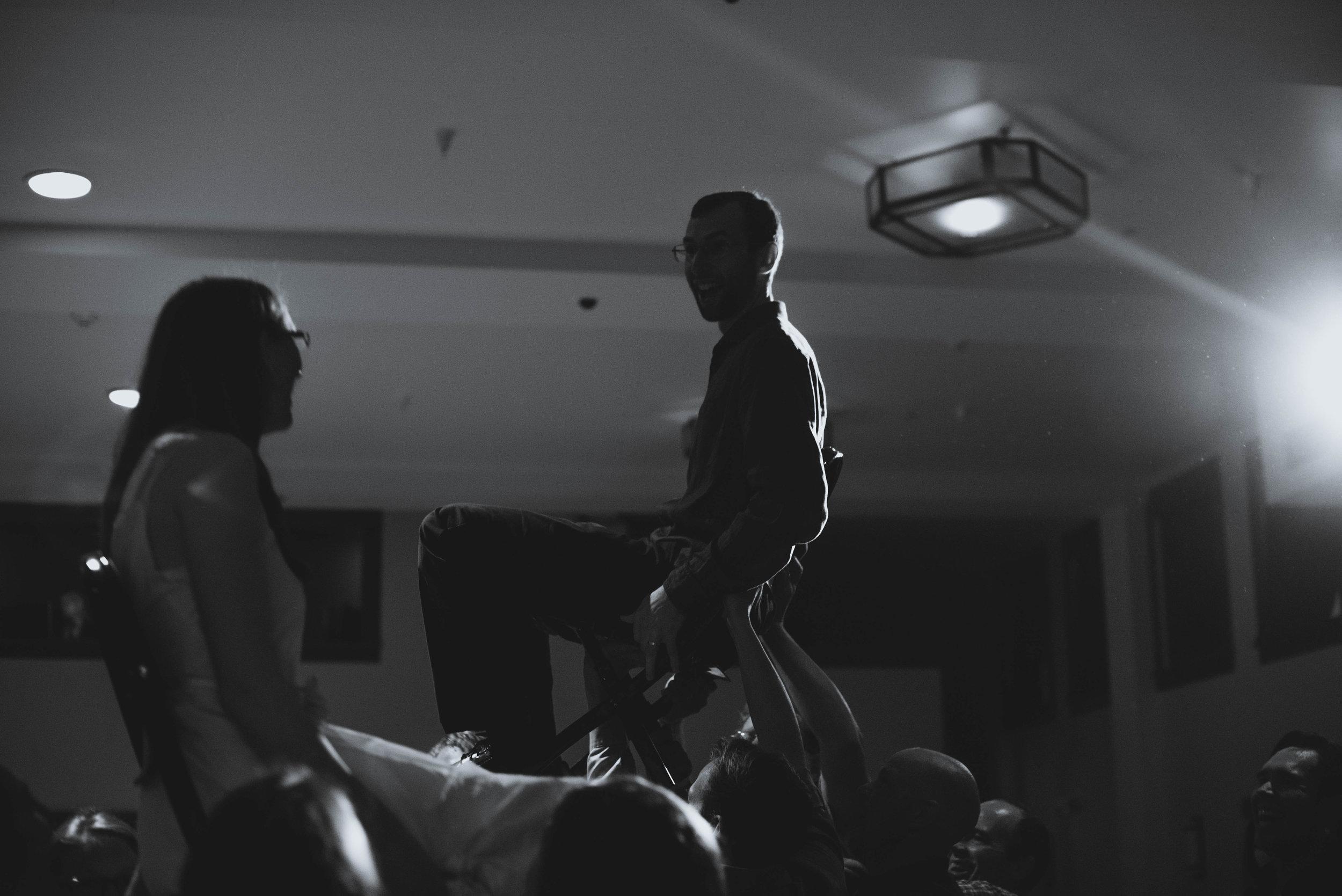 06.Dancing-1056.jpg