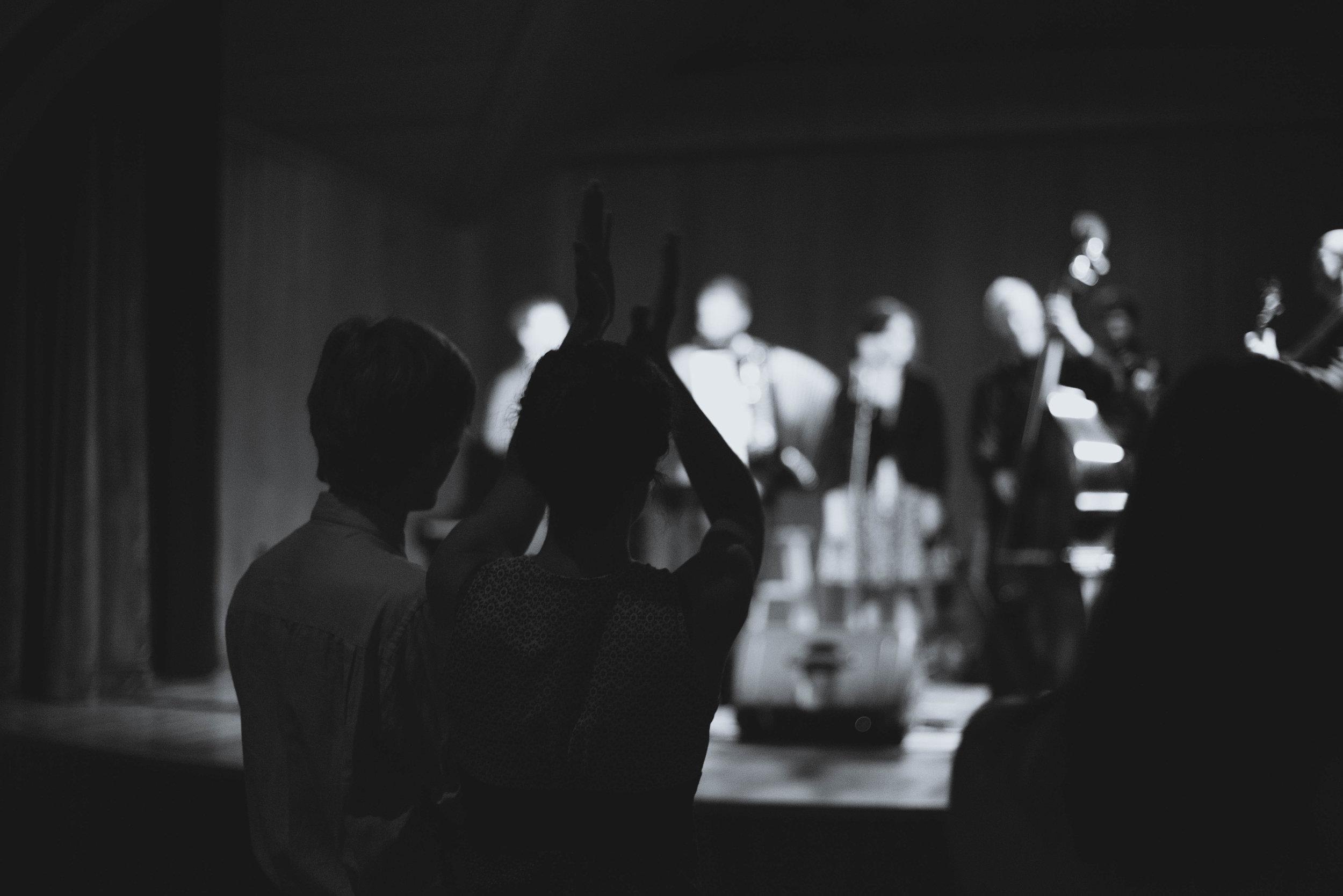 06.Dancing-1258.jpg