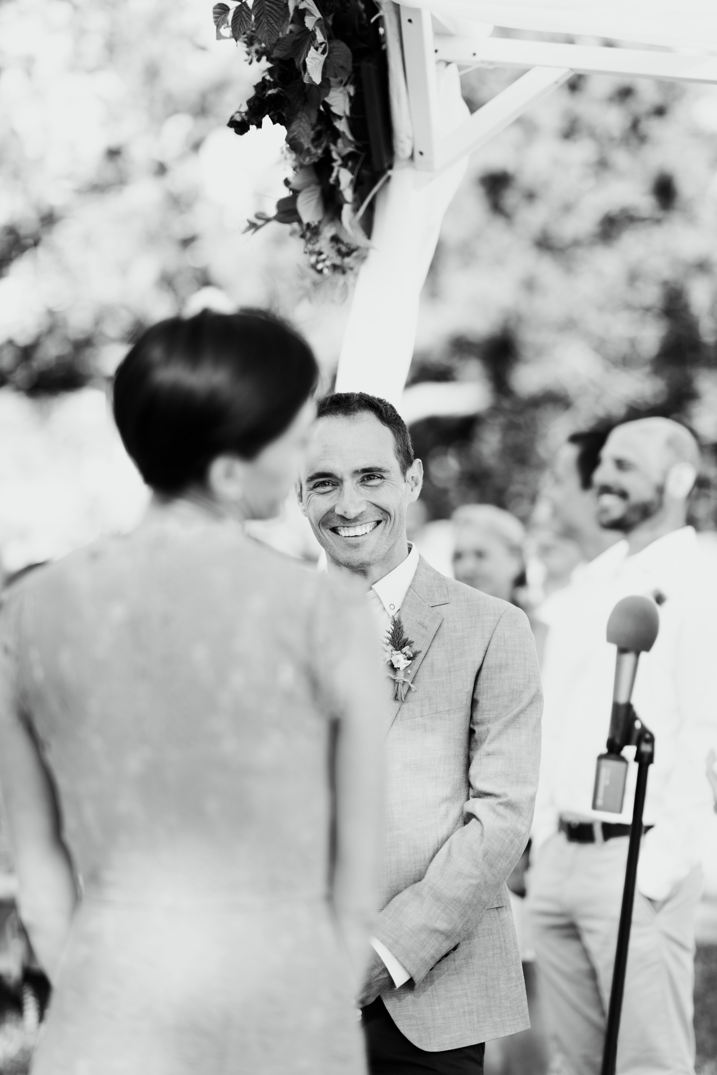 04 Ceremony-1635-2.jpg