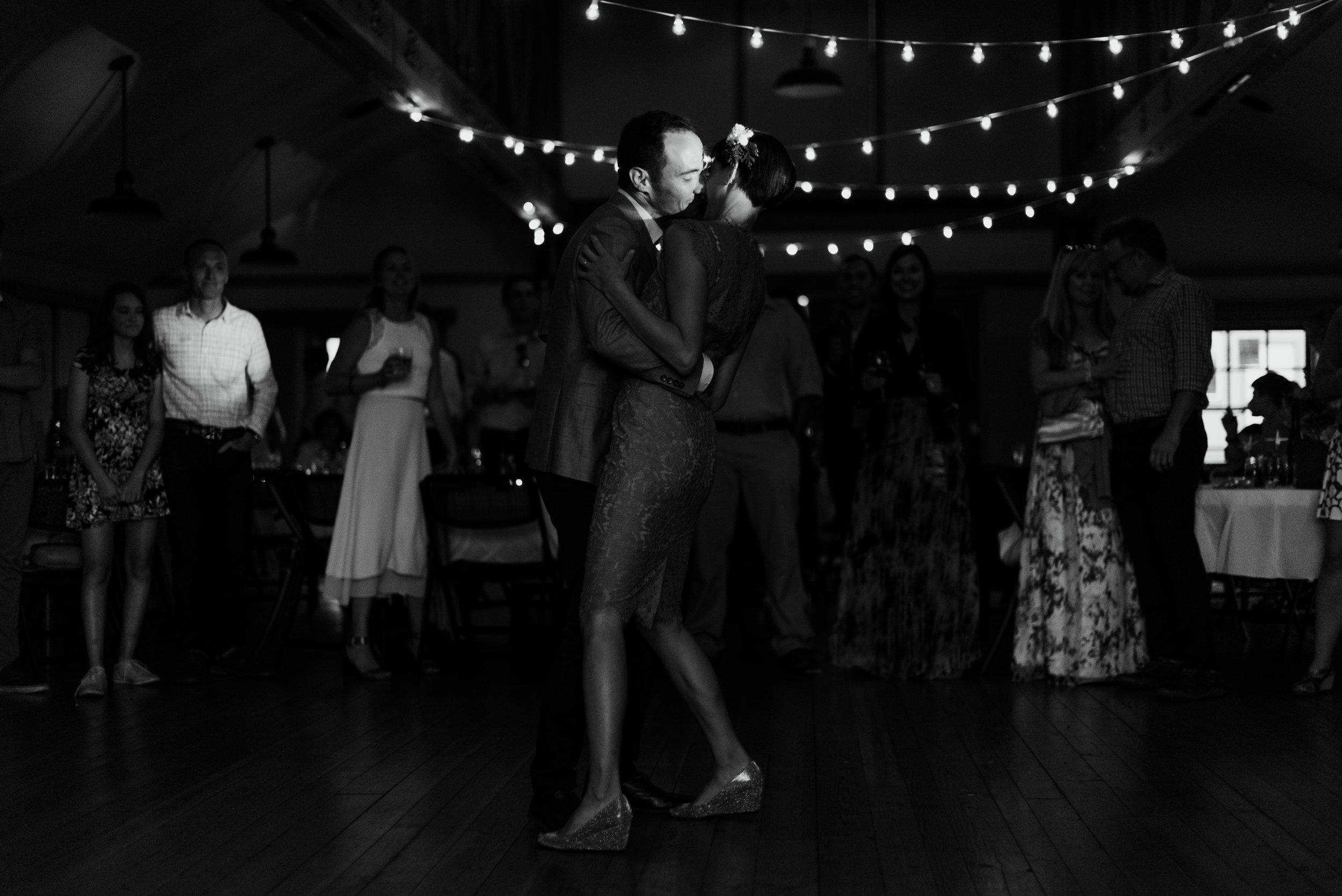 10 Dancing-7096.jpg