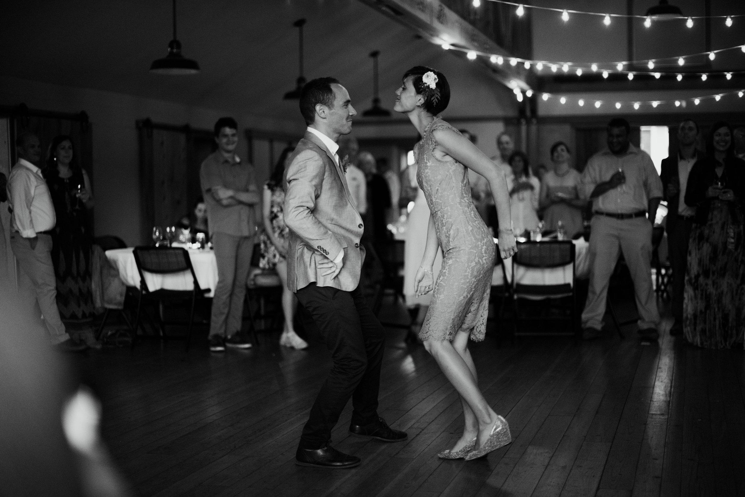 10 Dancing-7143-2.jpg