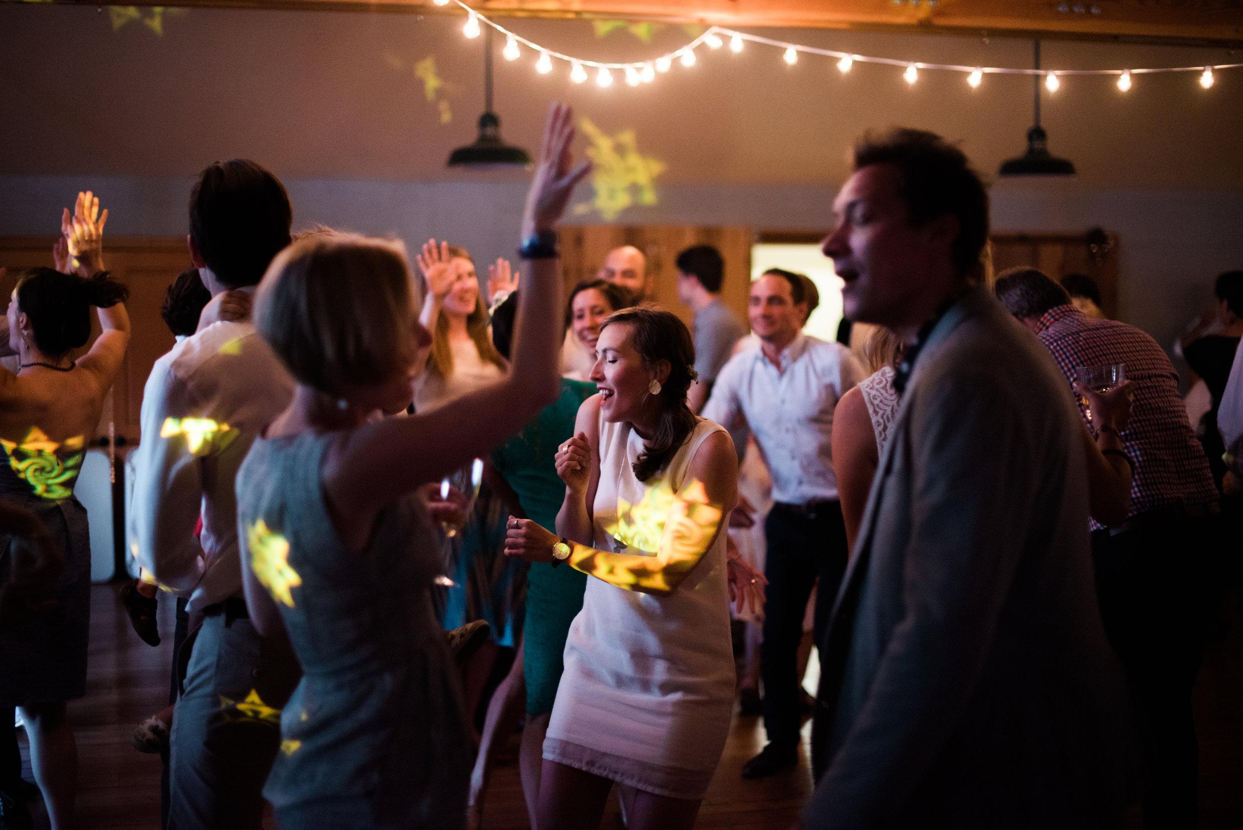 10 Dancing-7221.jpg