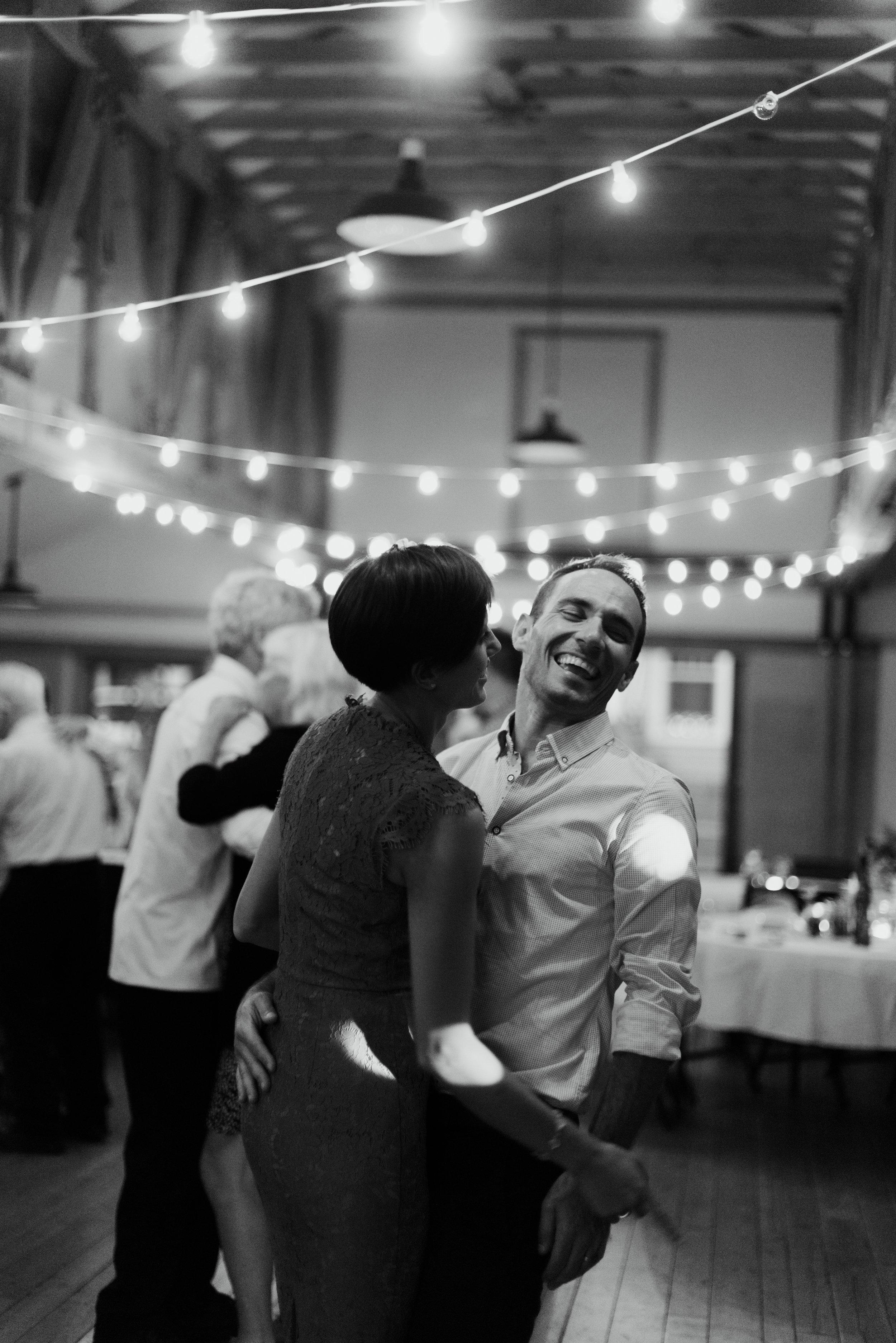 10 Dancing-7641.jpg