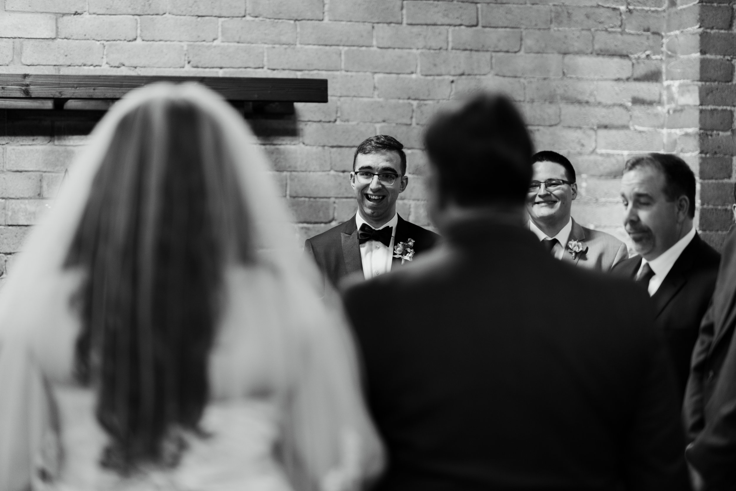 04 Ceremony-5231.jpg