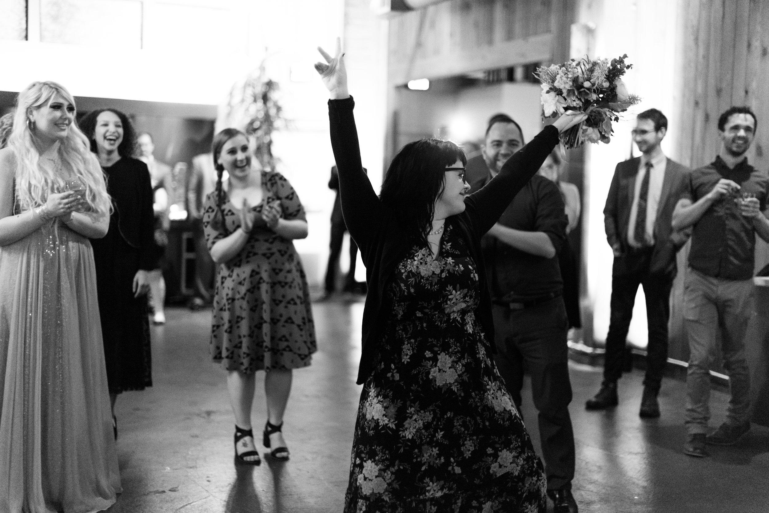 08 Dancing-8084.jpg