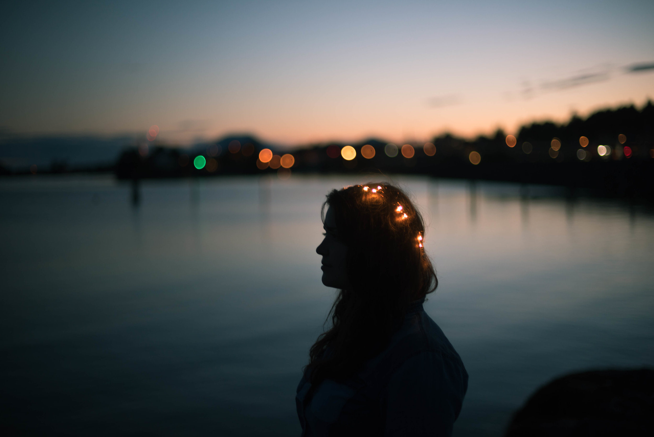 autumnlights-1220.jpg