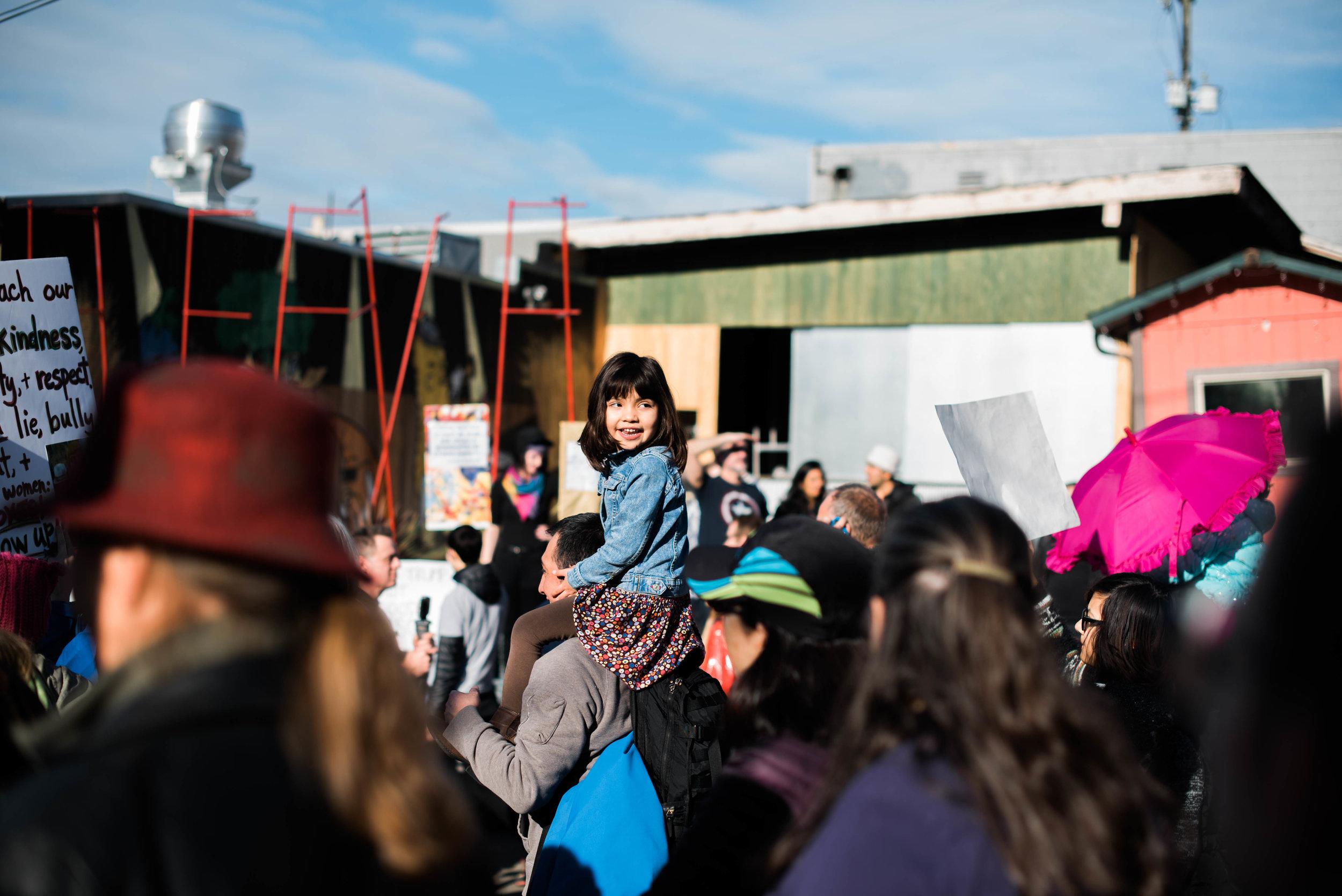 WomensMarch2017-5206.jpg