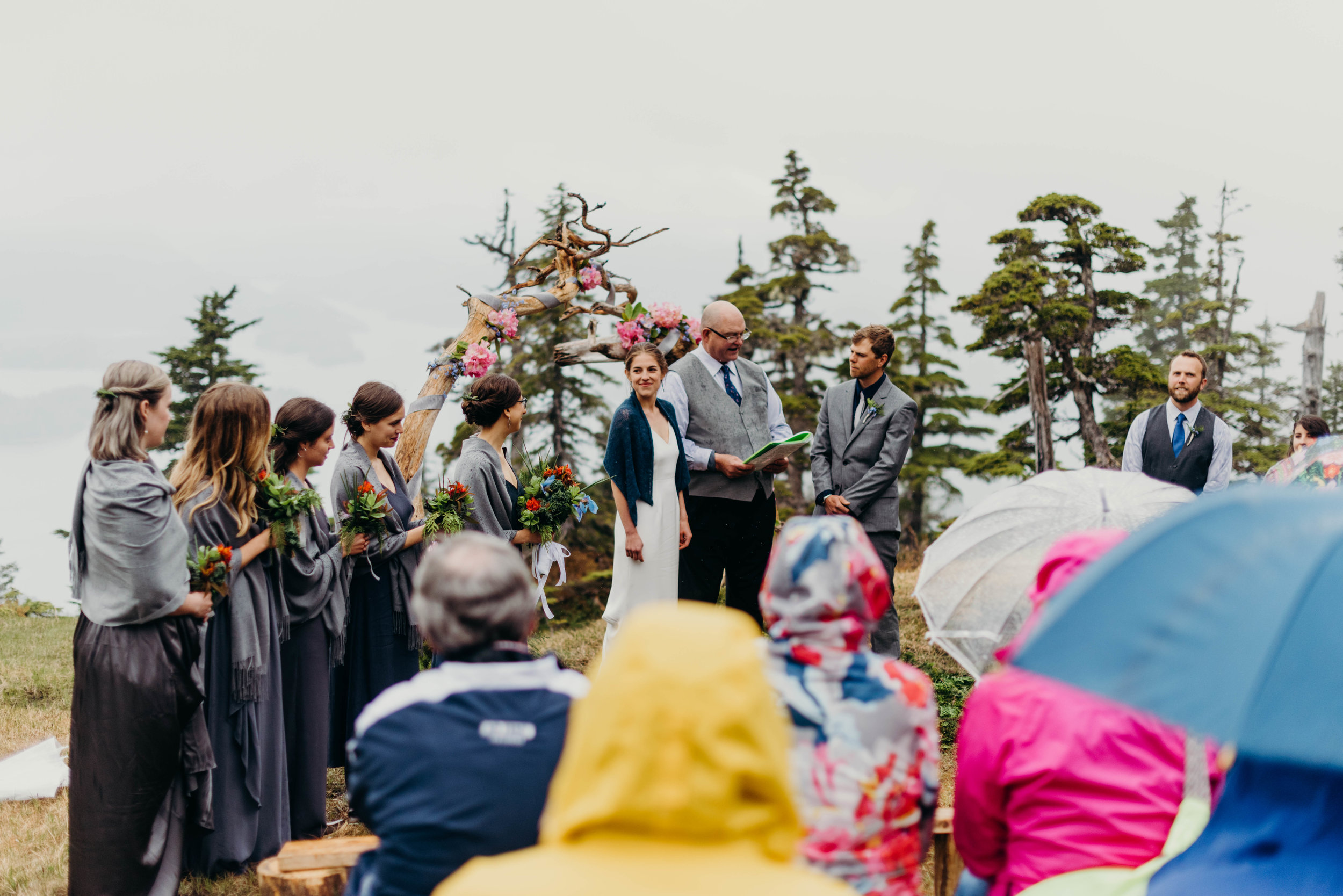 04 Ceremony-2369.jpg