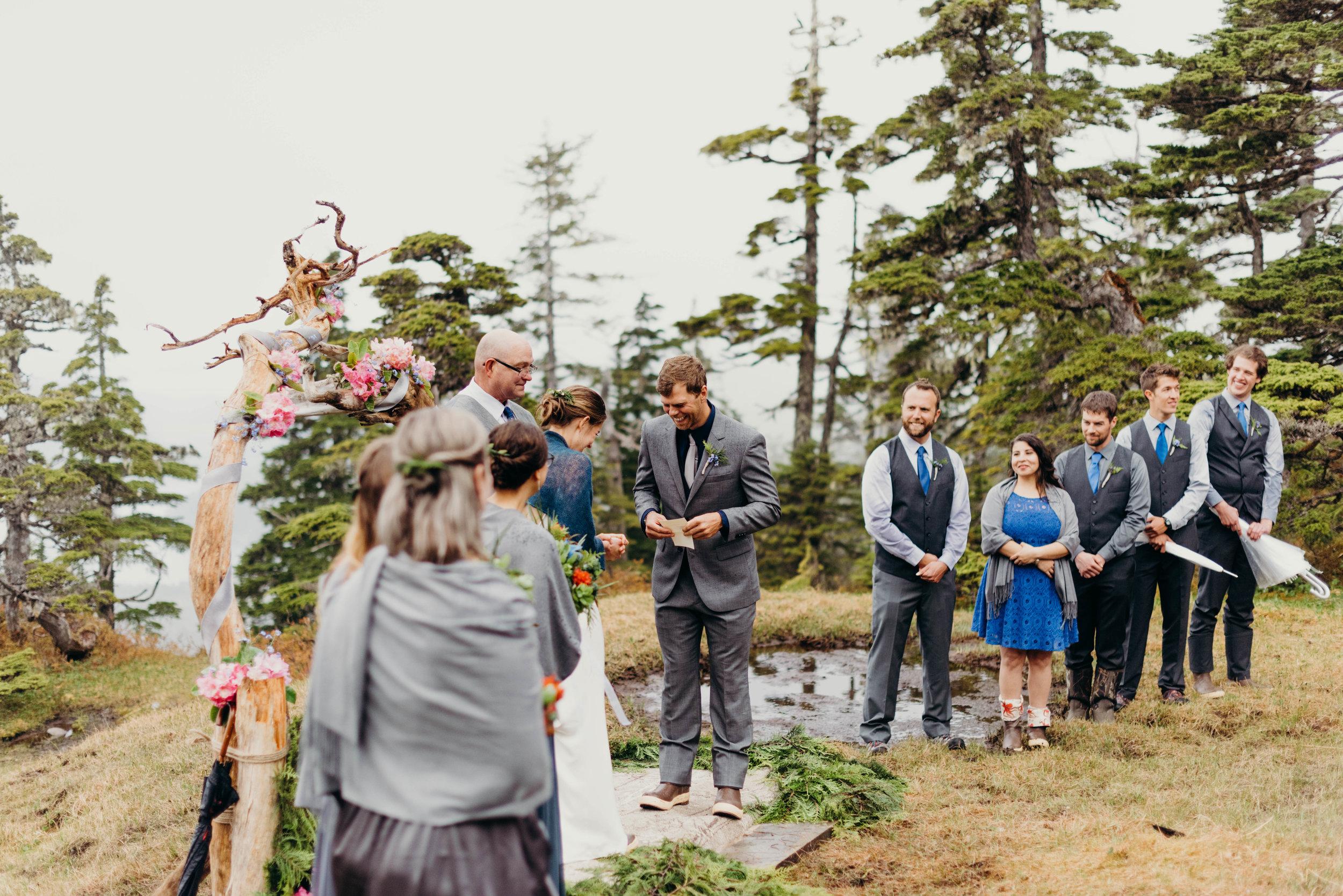 04 Ceremony-2416.jpg