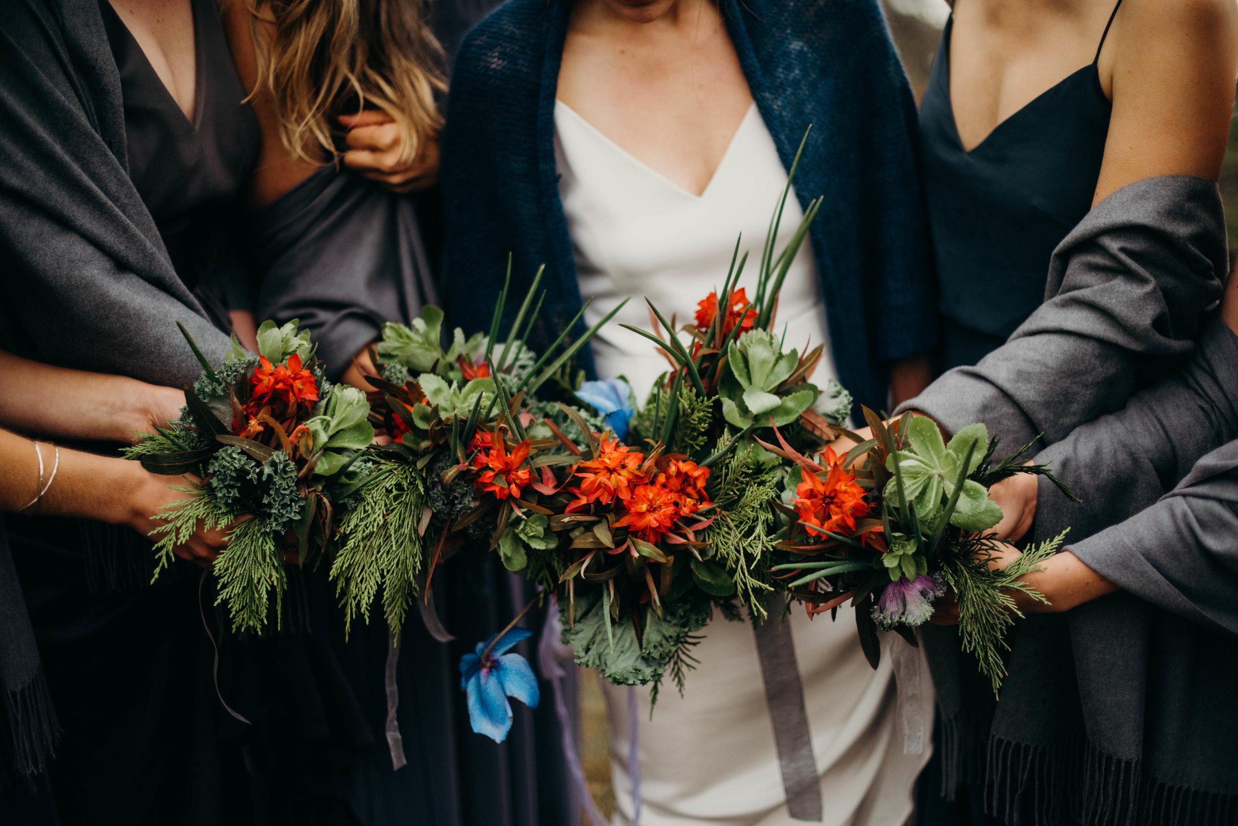 05 Bridal Party-2826.jpg