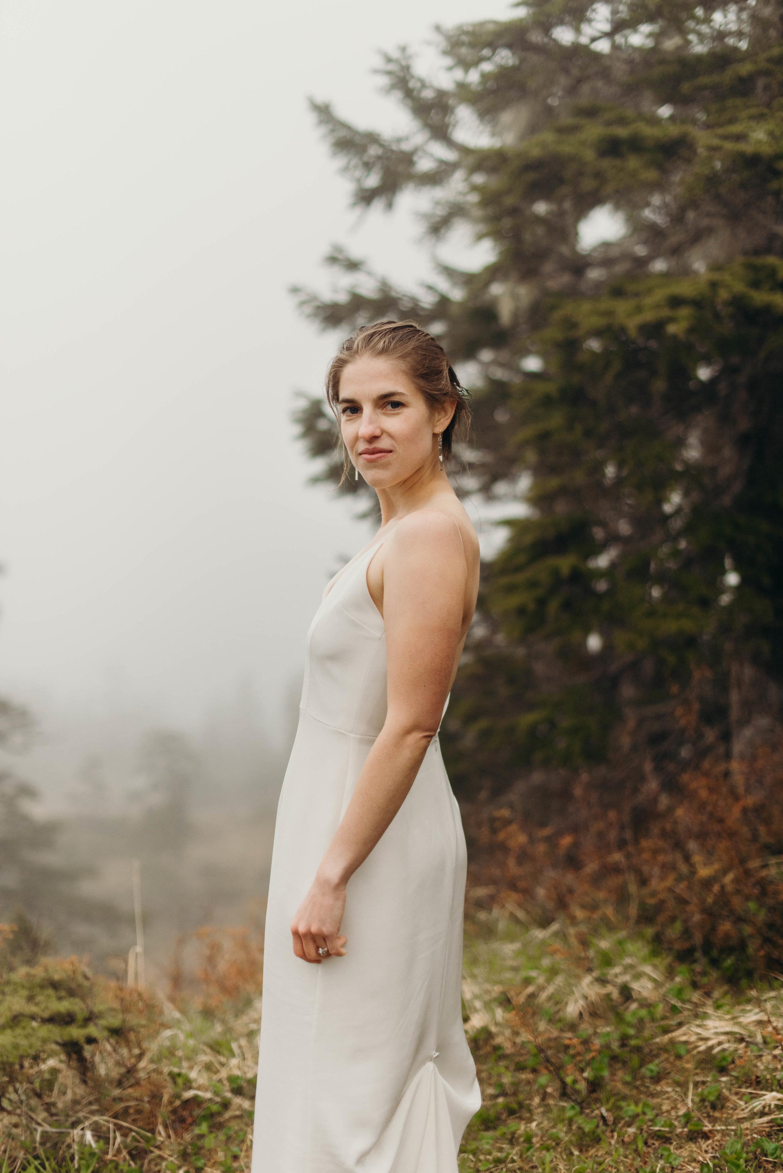 06 Misty Portraits-3264.jpg