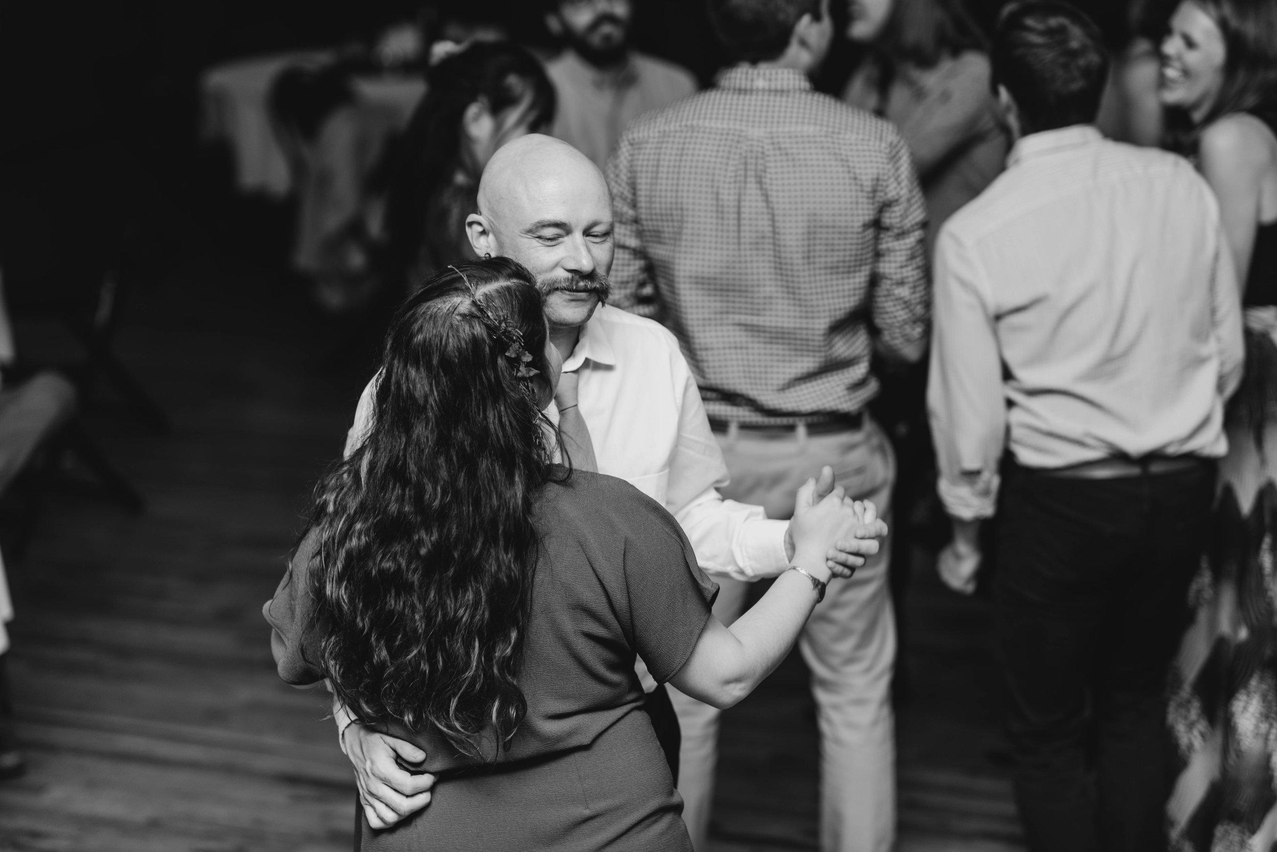 10 Dancing-2387.jpg