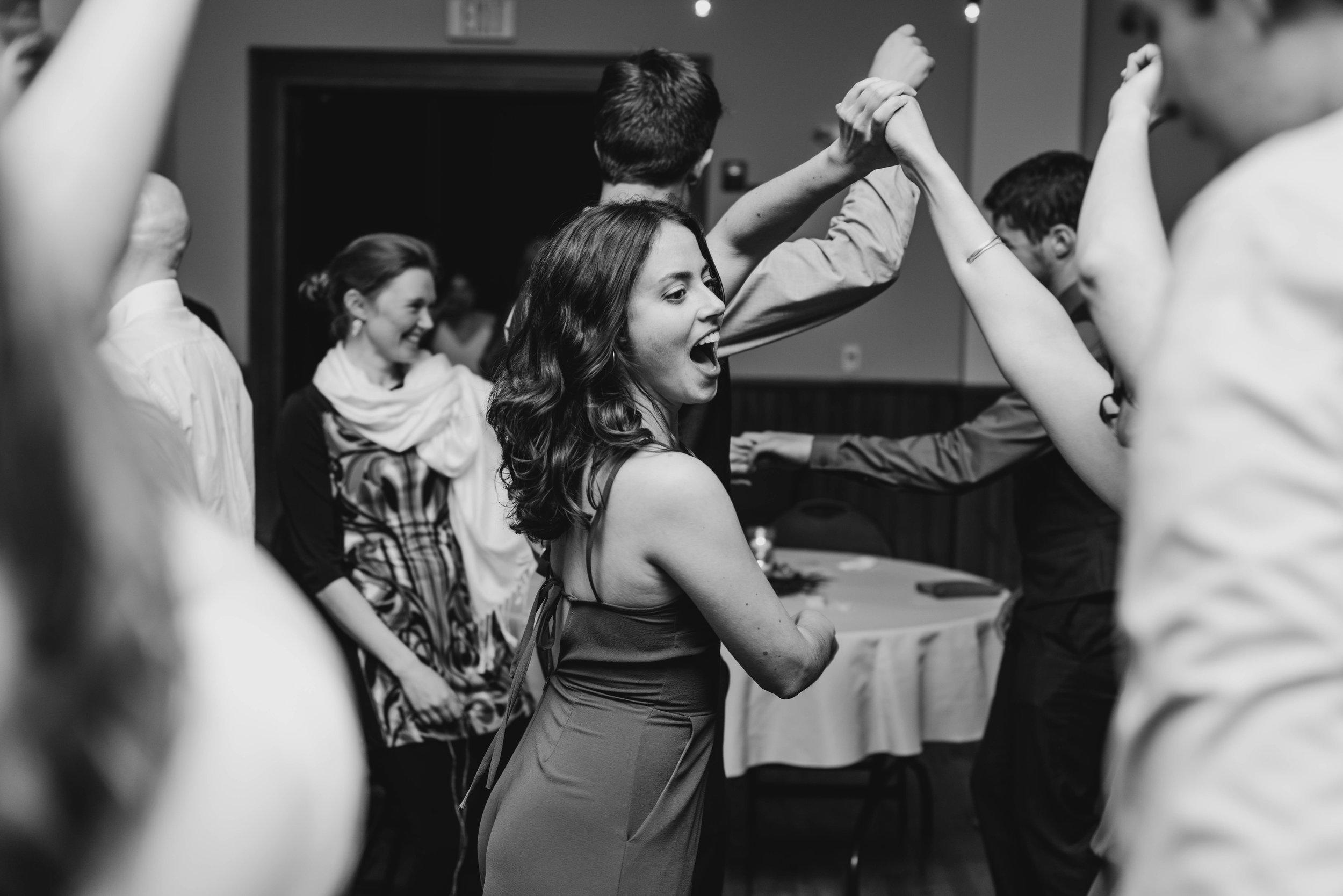 10 Dancing-4402.jpg