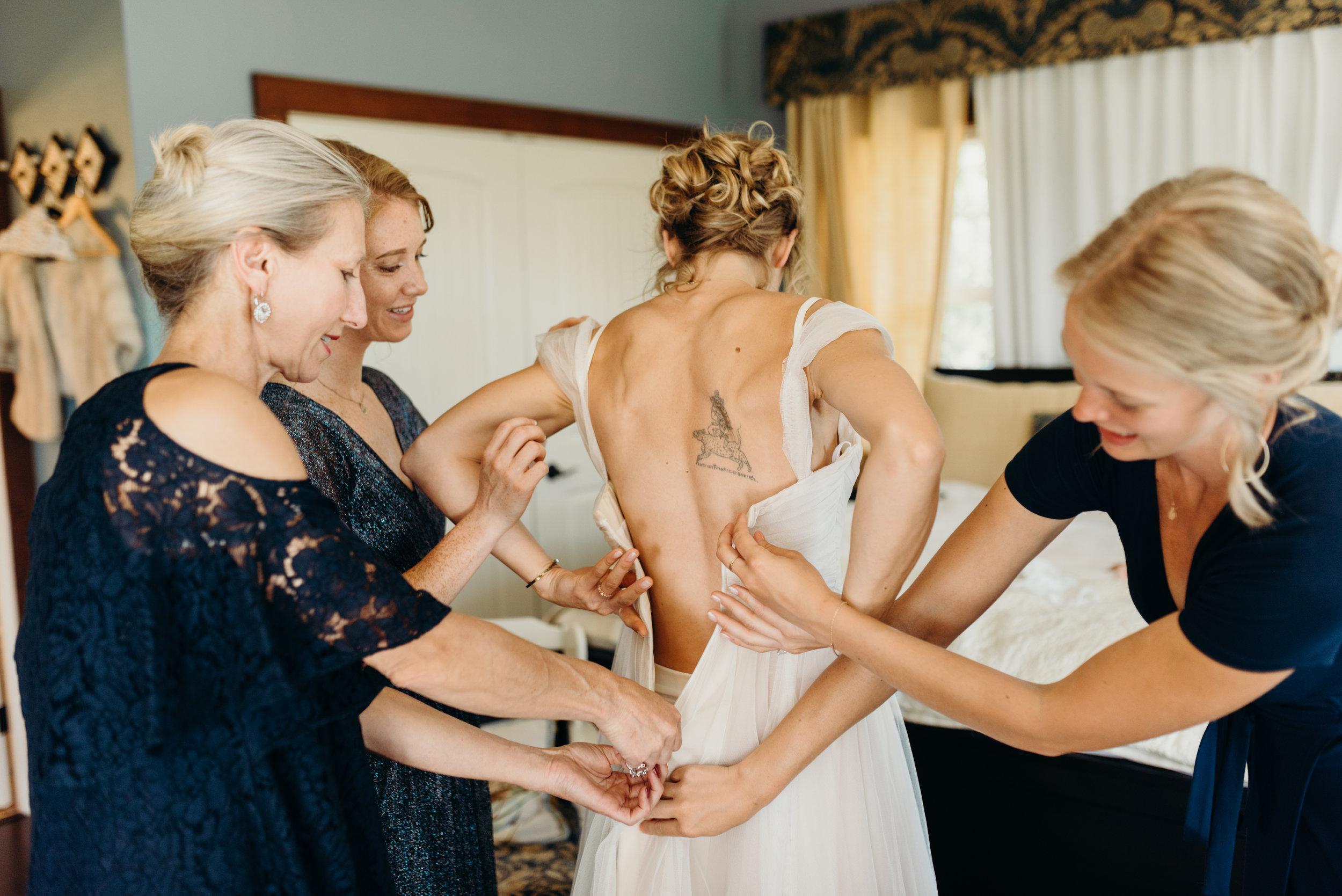01 Ladies-5866.jpg