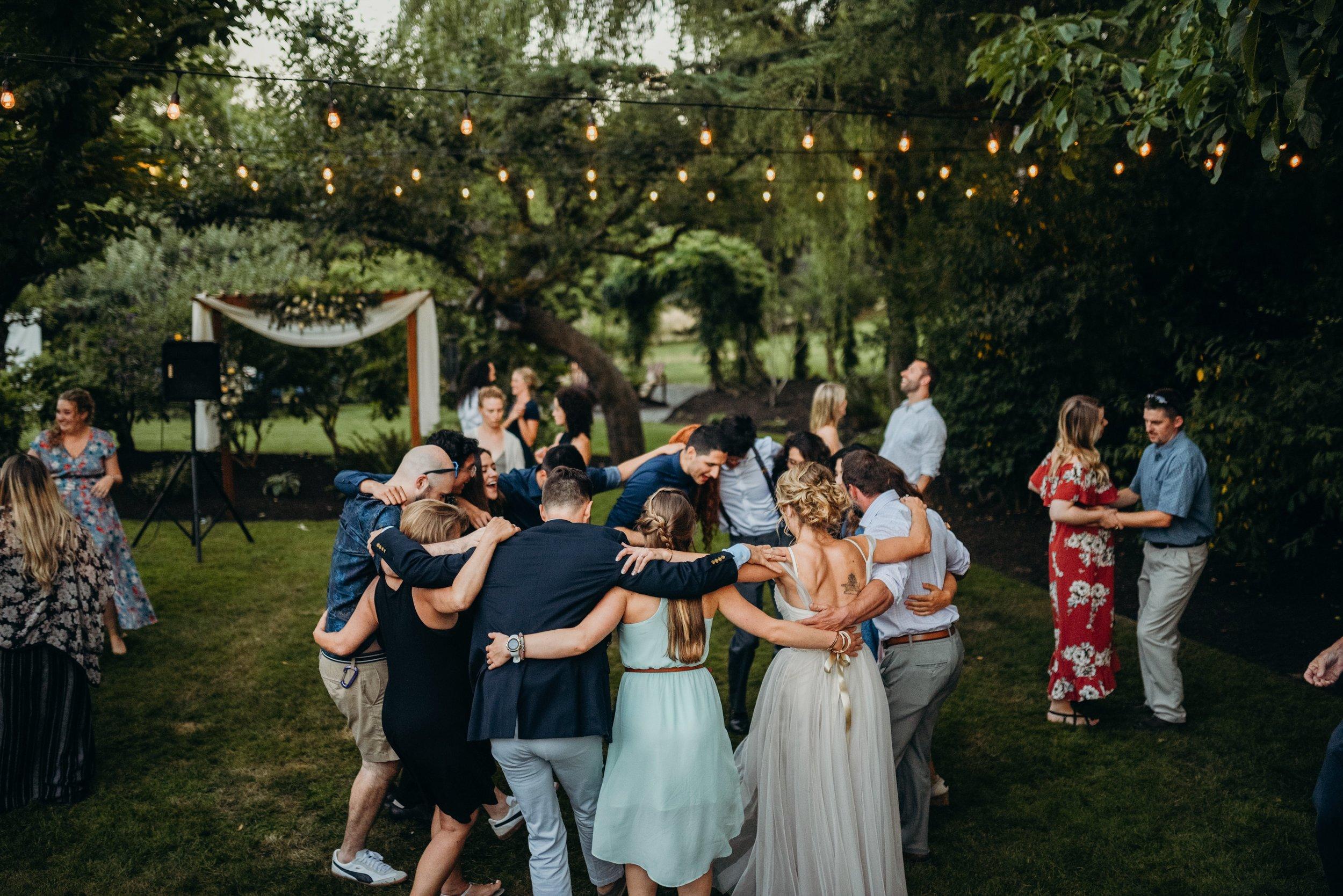 Dancing-47.jpg