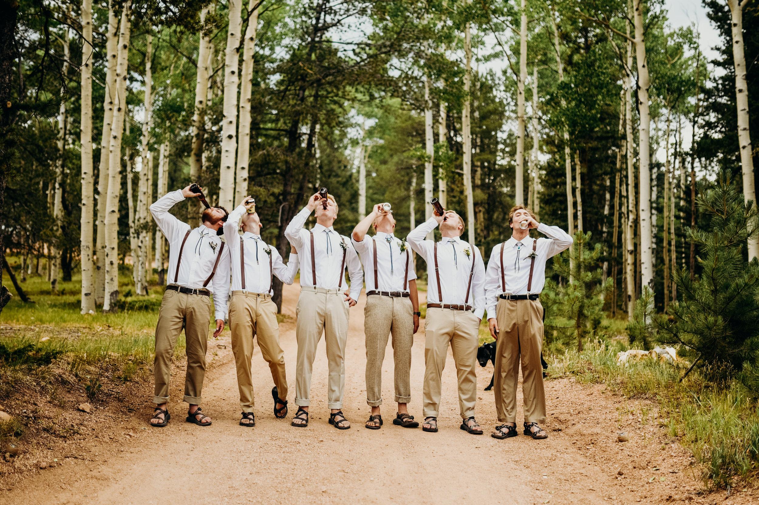 Boys-45.jpg