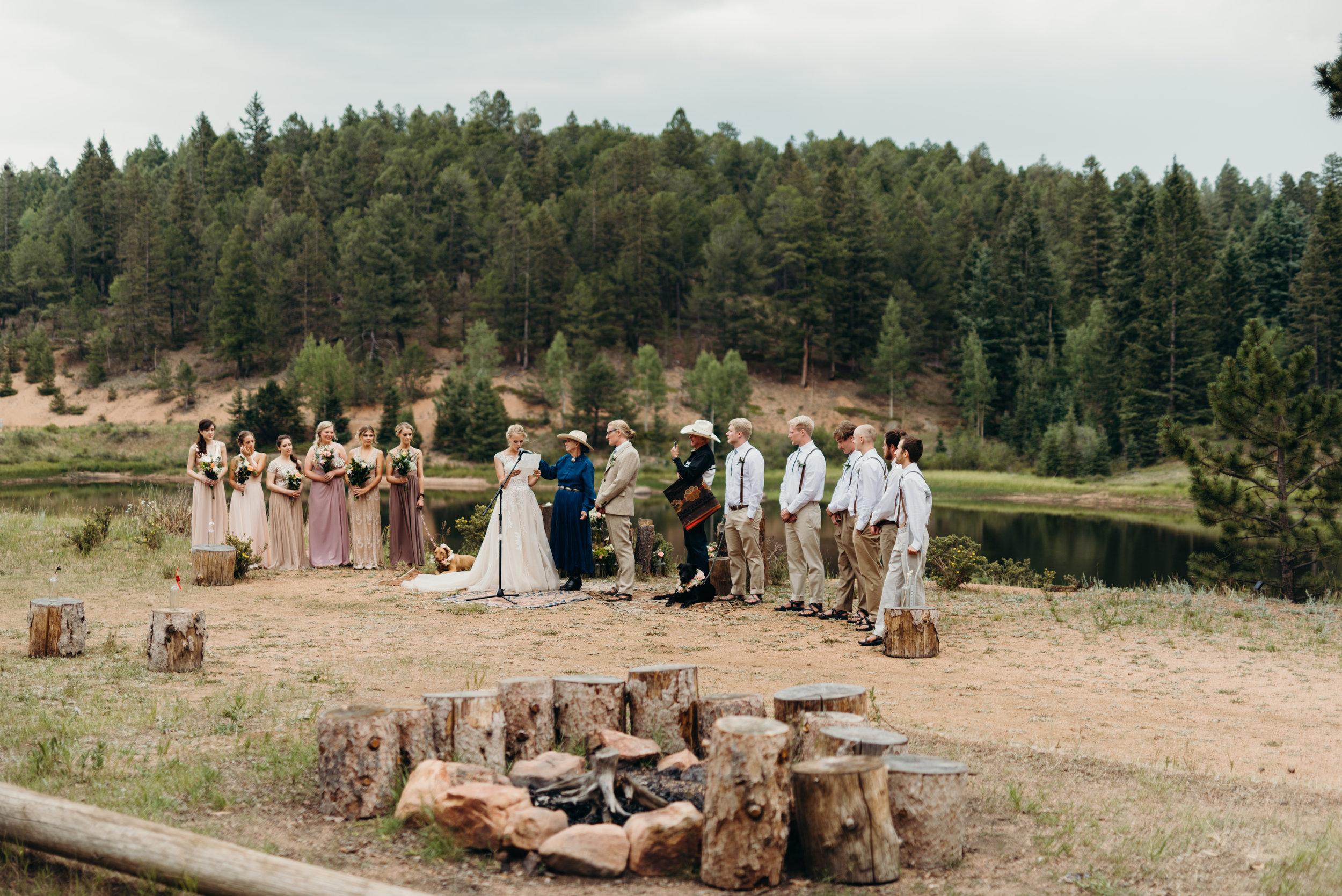 Ceremony-96.jpg