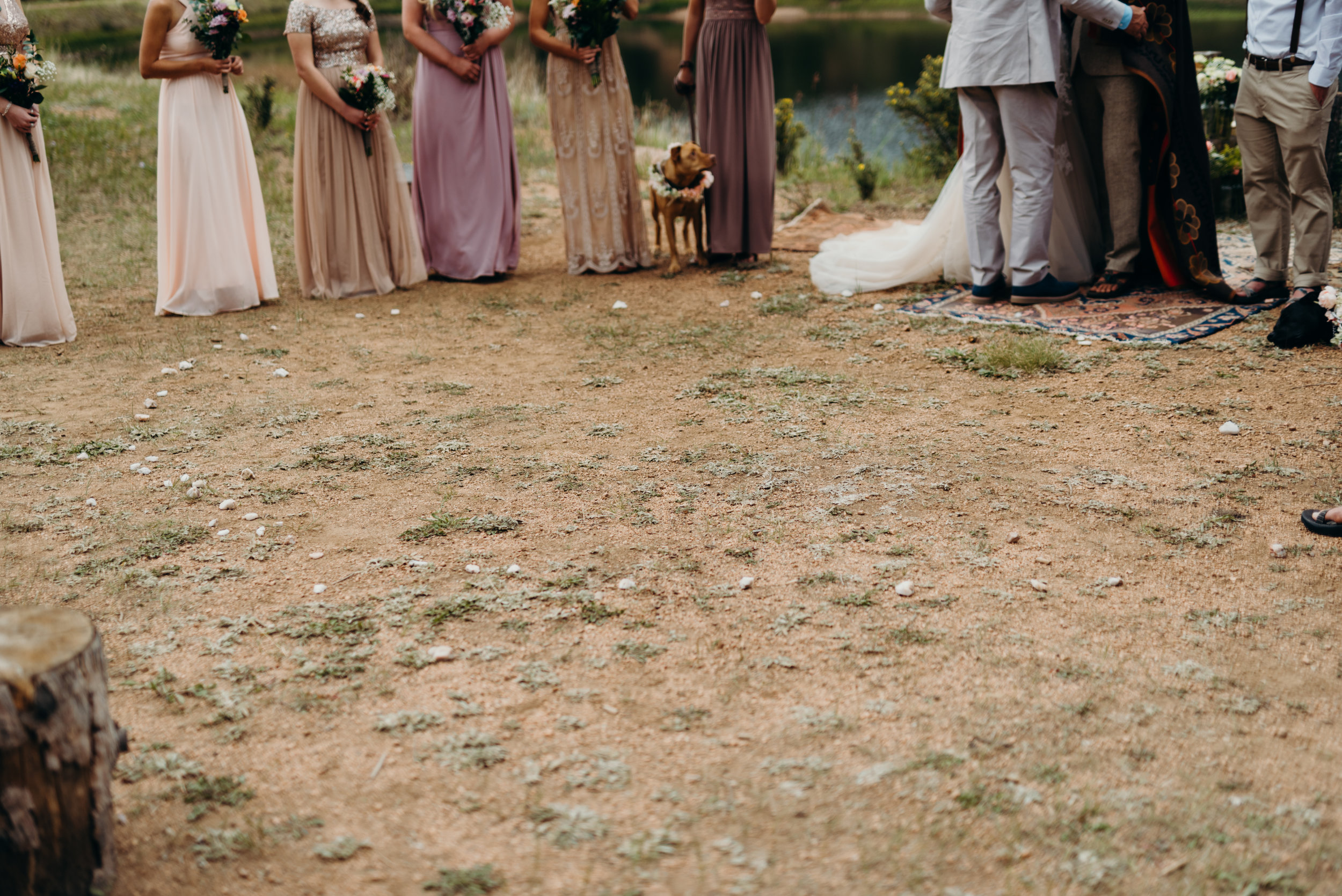 Ceremony-127.jpg