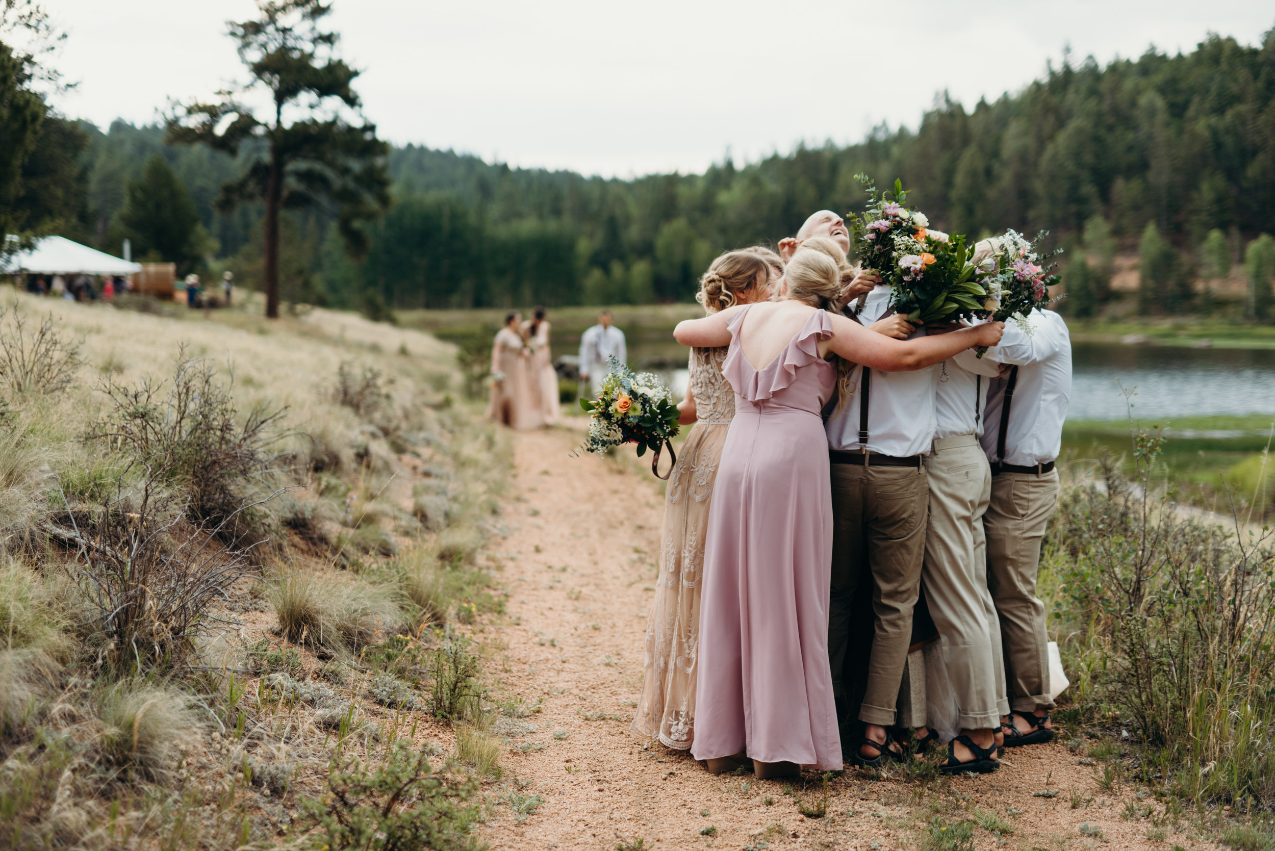 Bridal Party Portraits-2.jpg