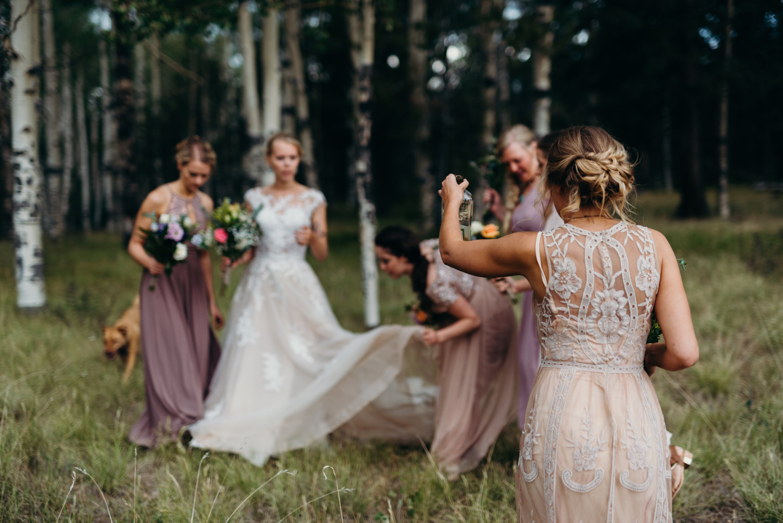 Bridal Party Portraits-14.jpg