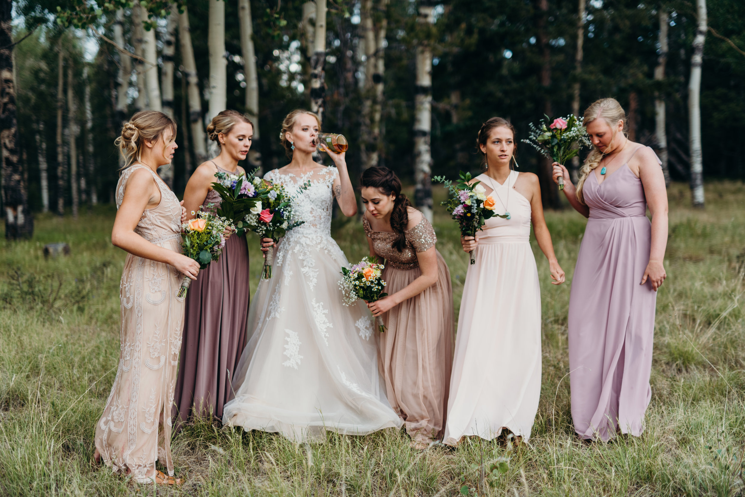 Bridal Party Portraits-15.jpg
