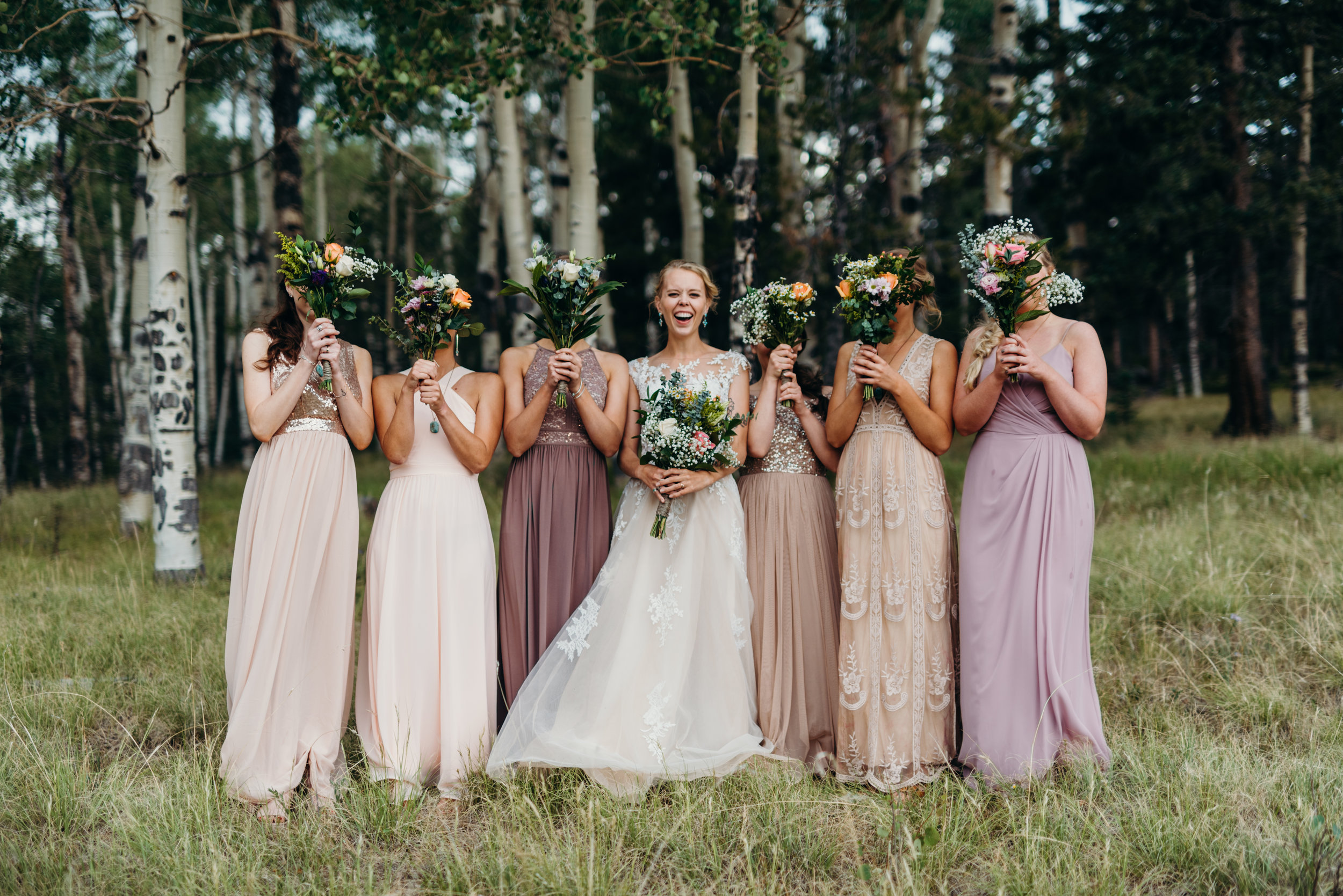 Bridal Party Portraits-21.jpg