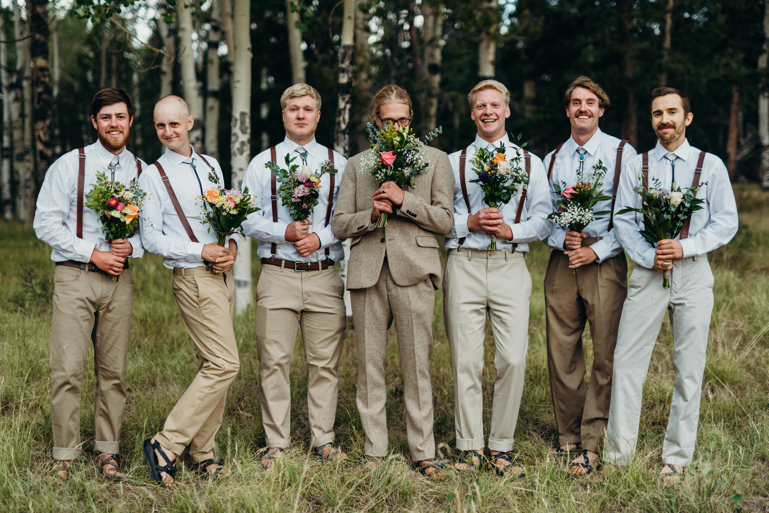Bridal Party Portraits-29.jpg