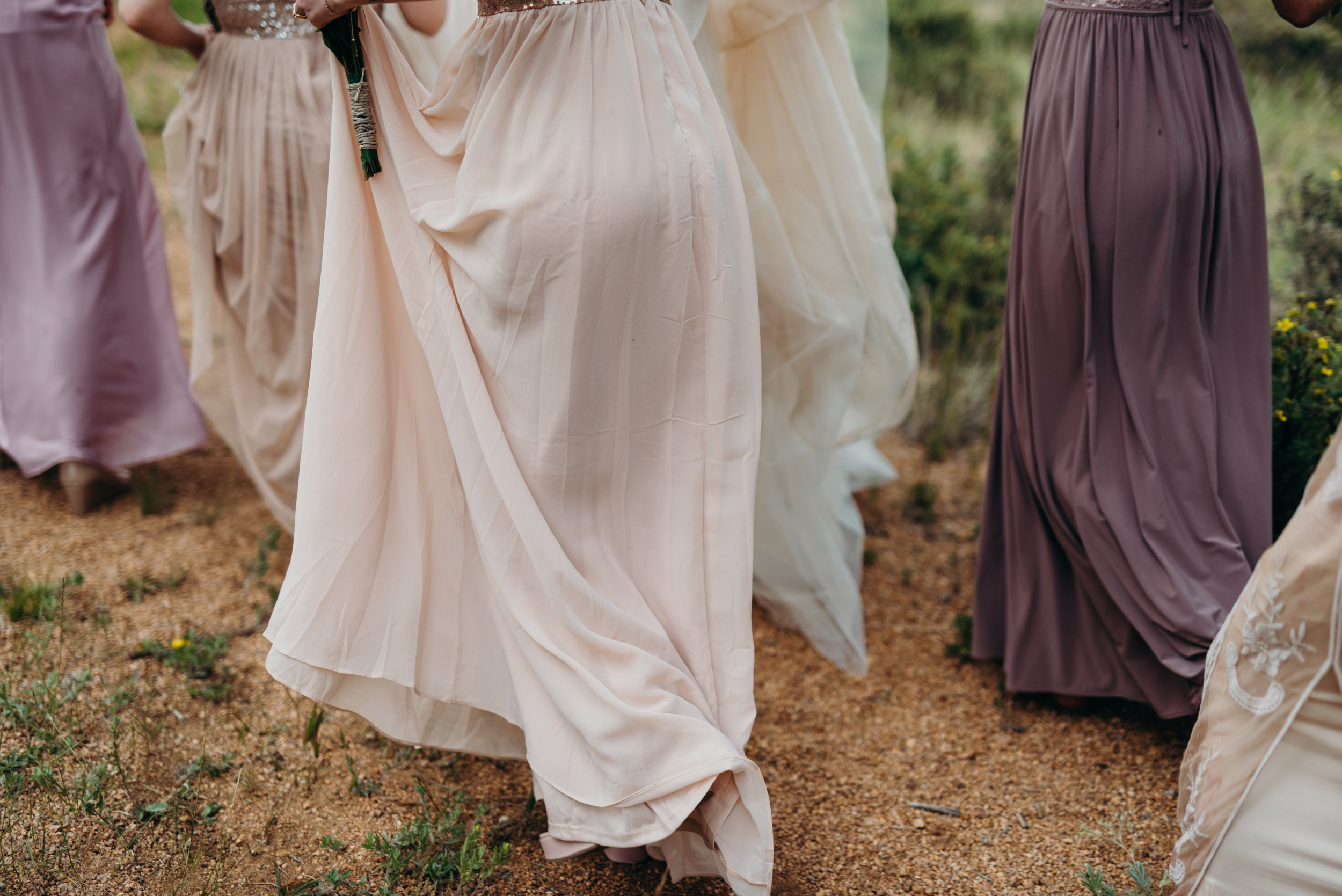 Bridal Party Portraits-94.jpg