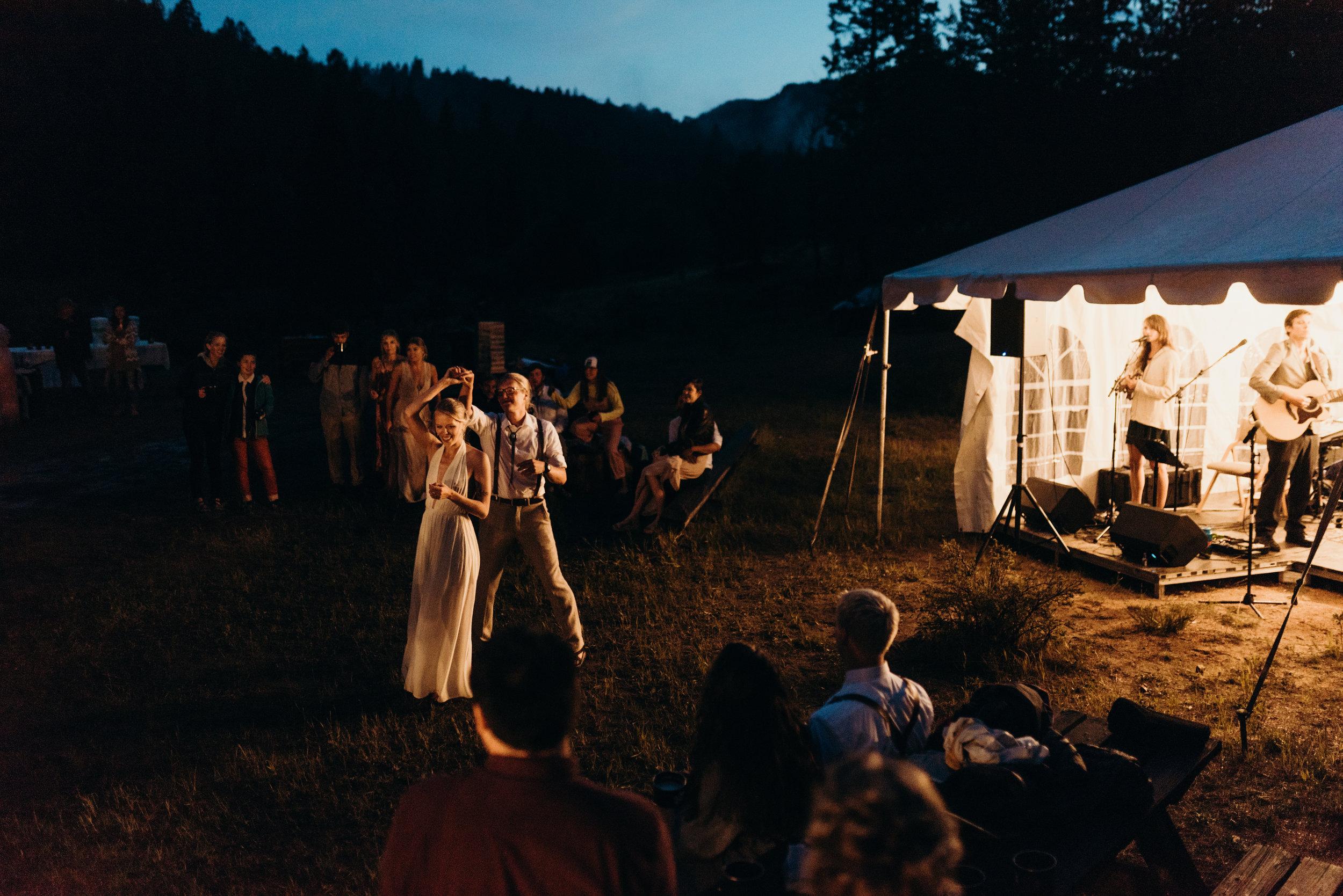 Dancing-21.jpg