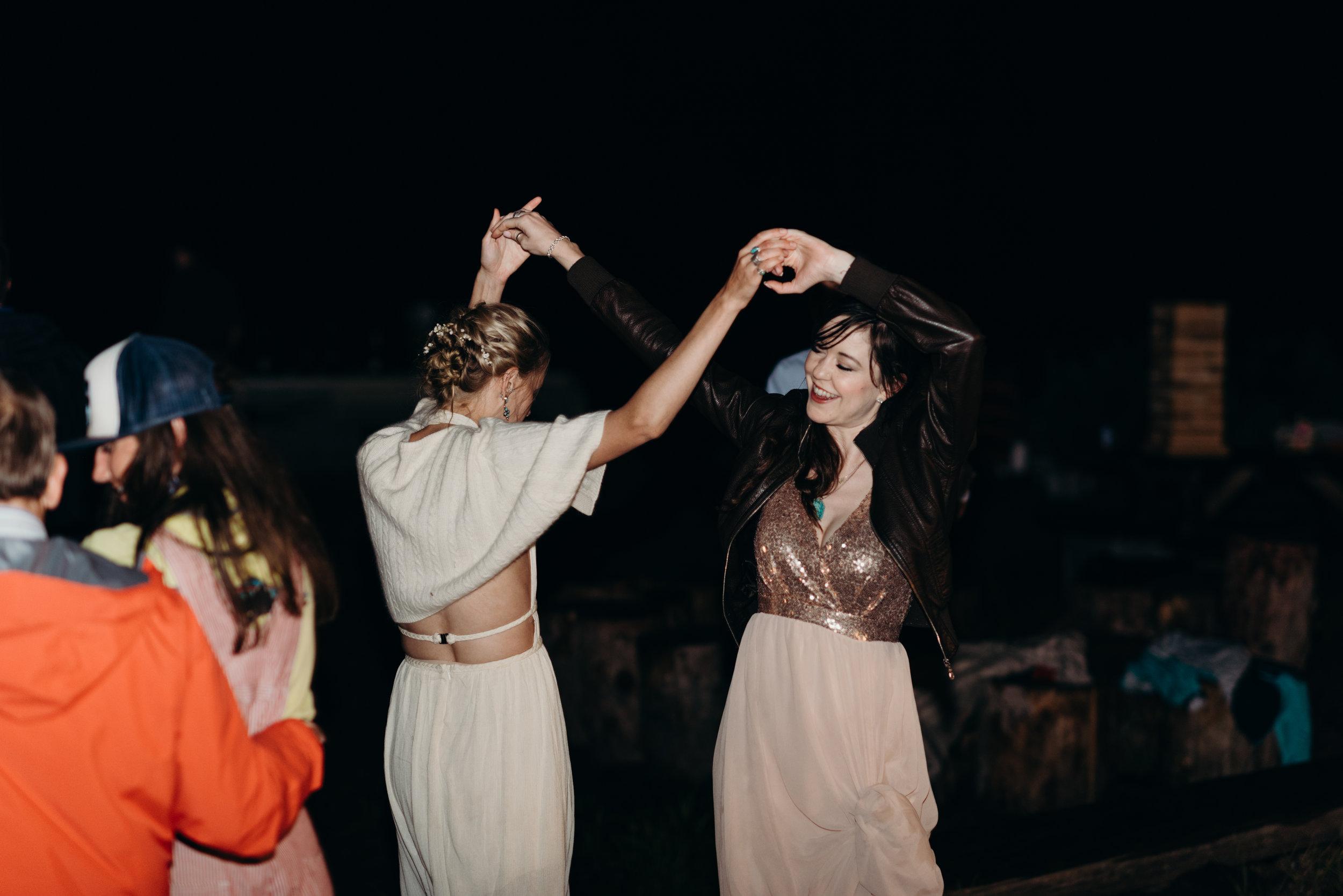 Dancing-44.jpg