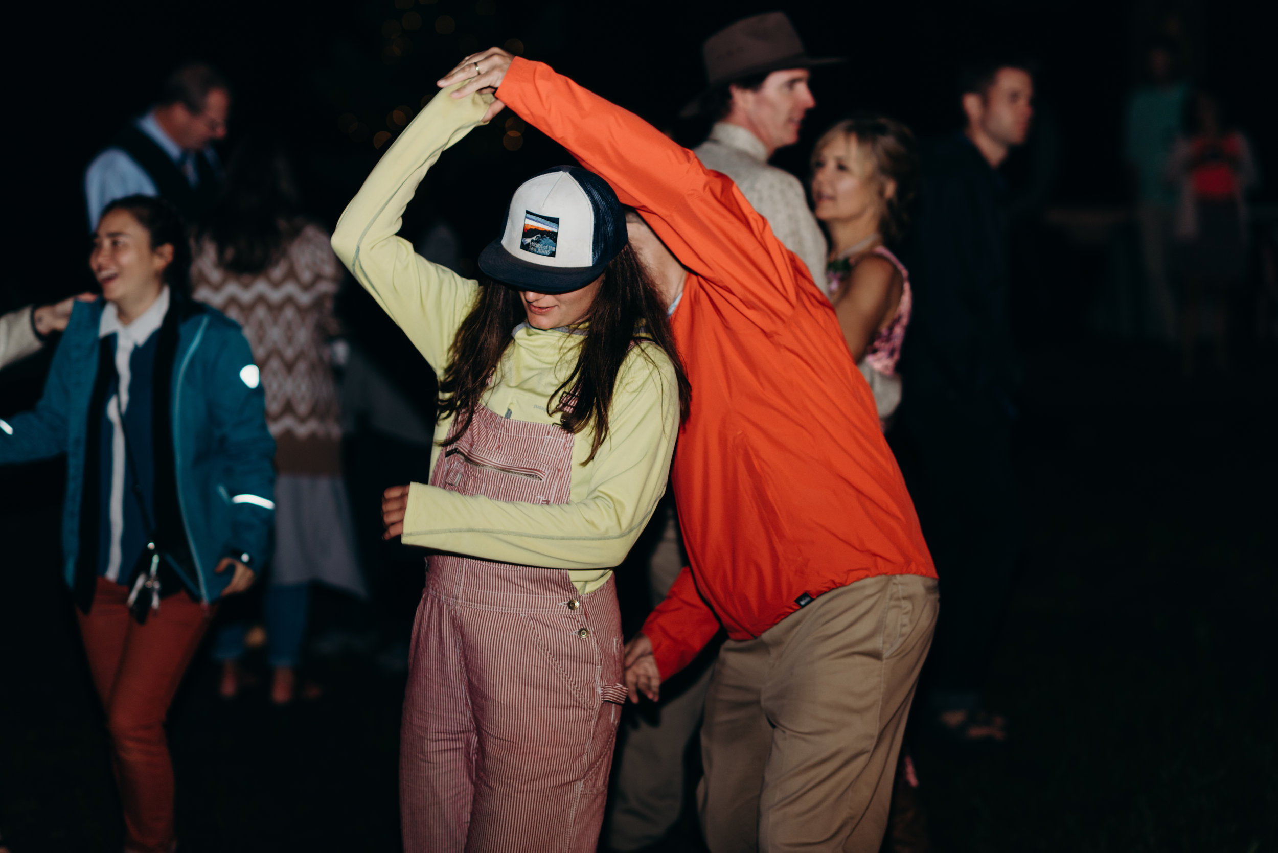 Dancing-43.jpg