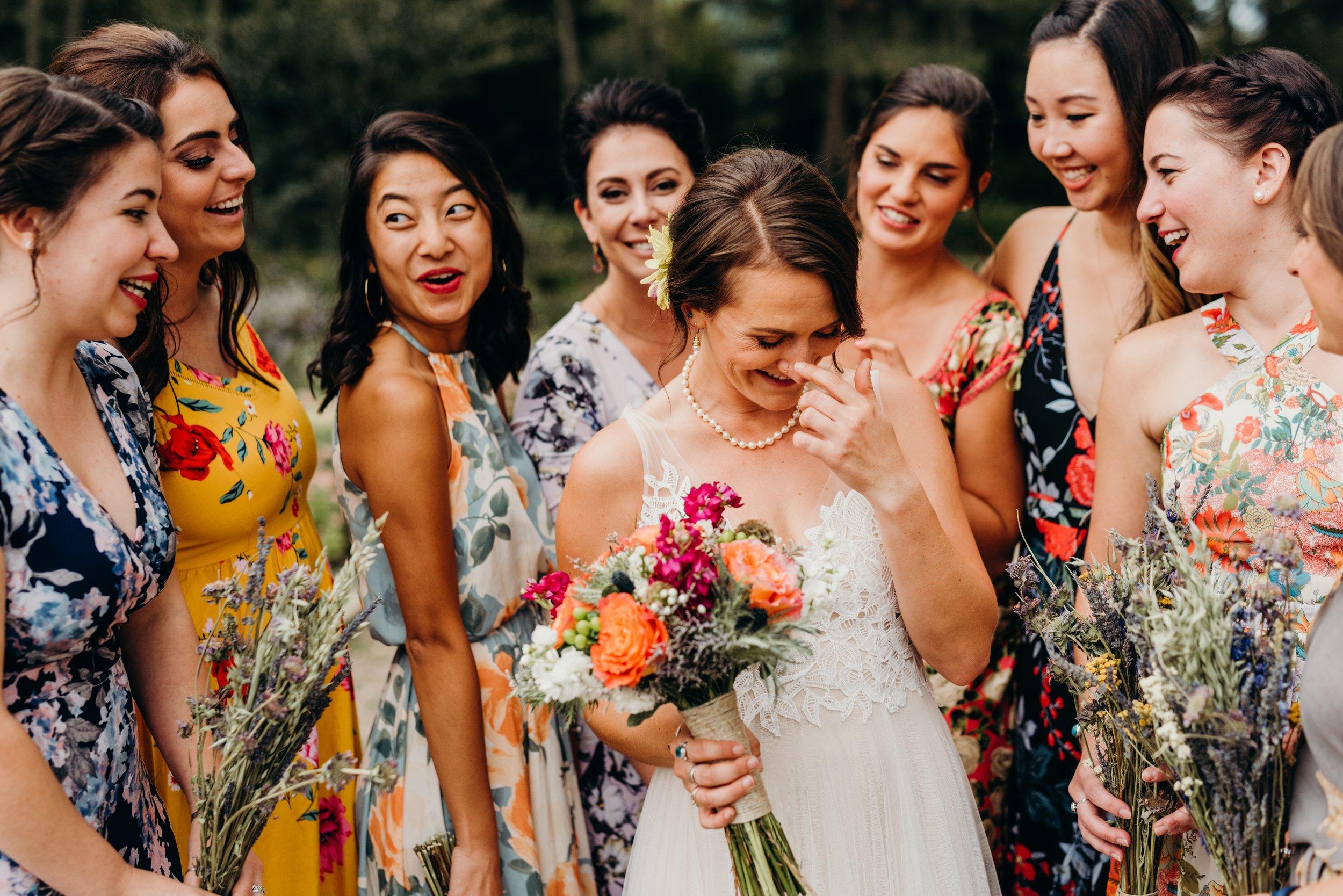 04 Bridal Party-14.jpeg