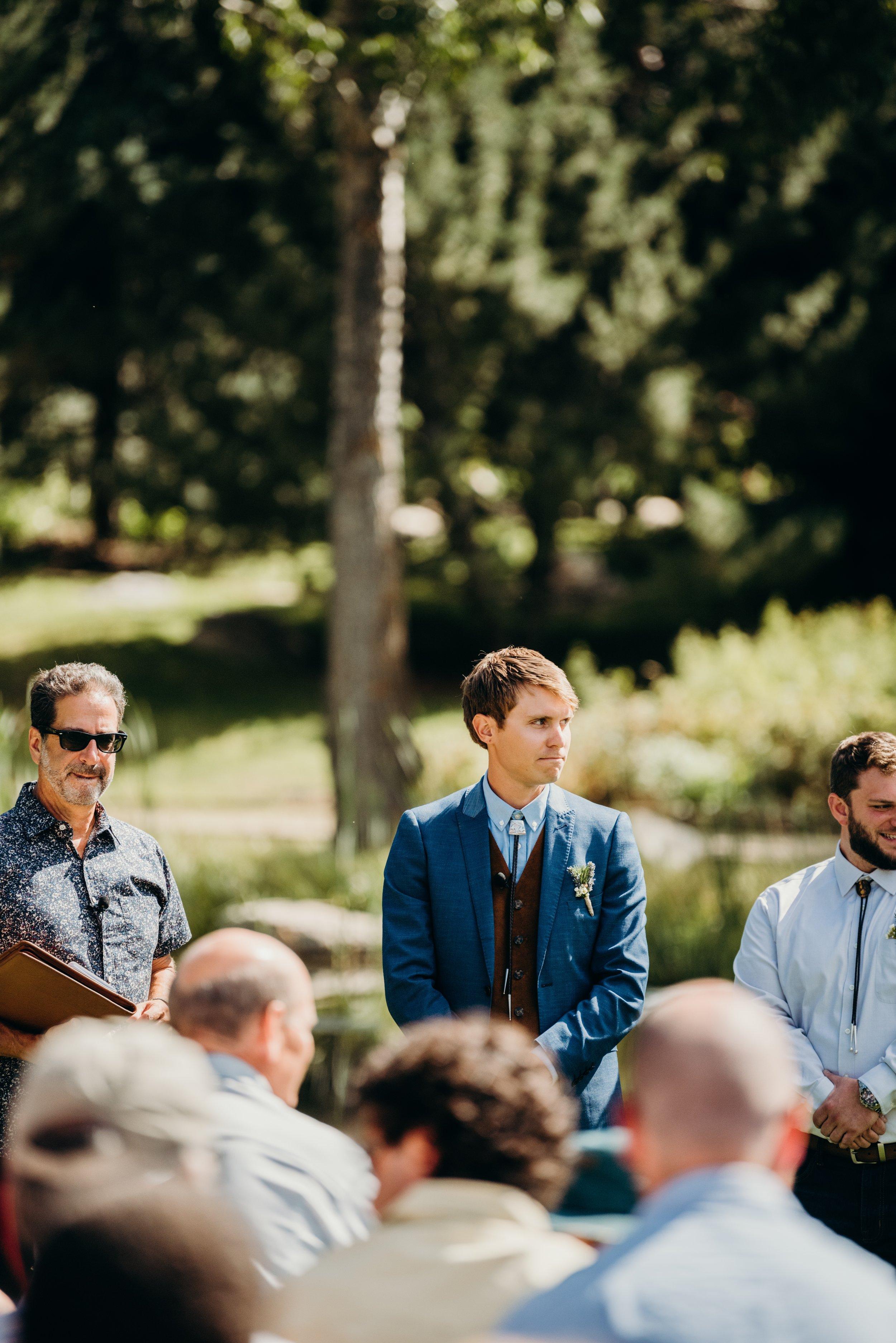 05 Ceremony-27.jpg