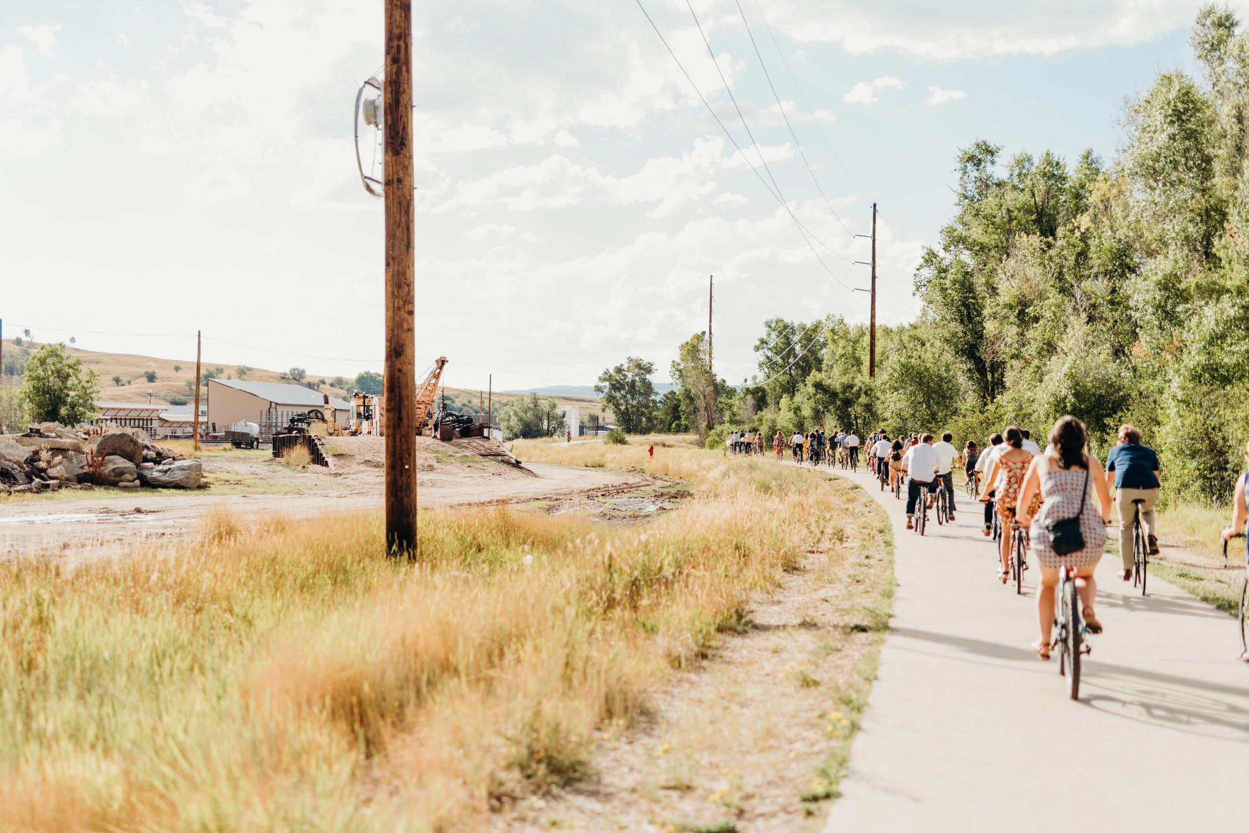 07 Bike Gang-60.jpeg