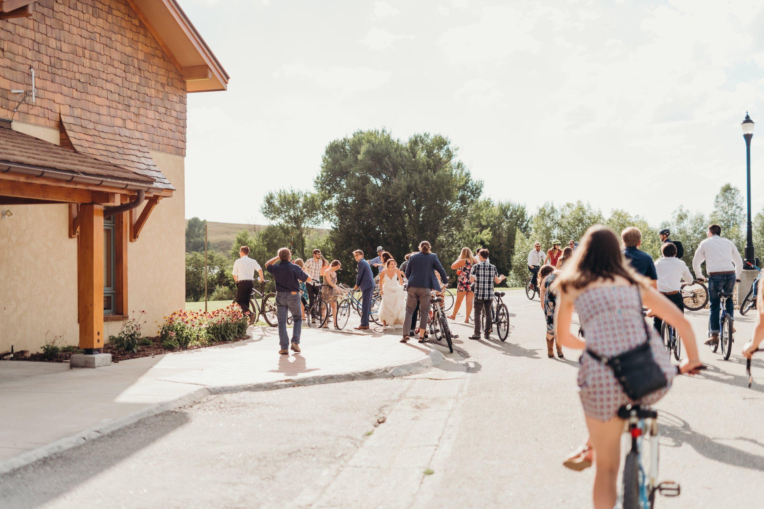 07 Bike Gang-61.jpeg