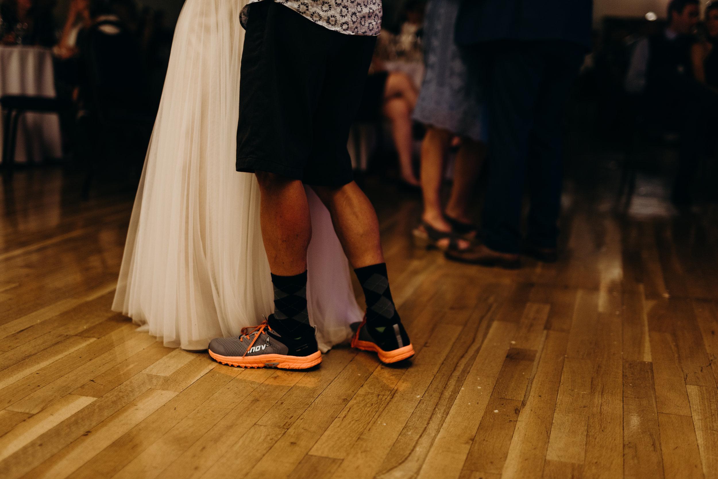 10 Dancing-4.jpg