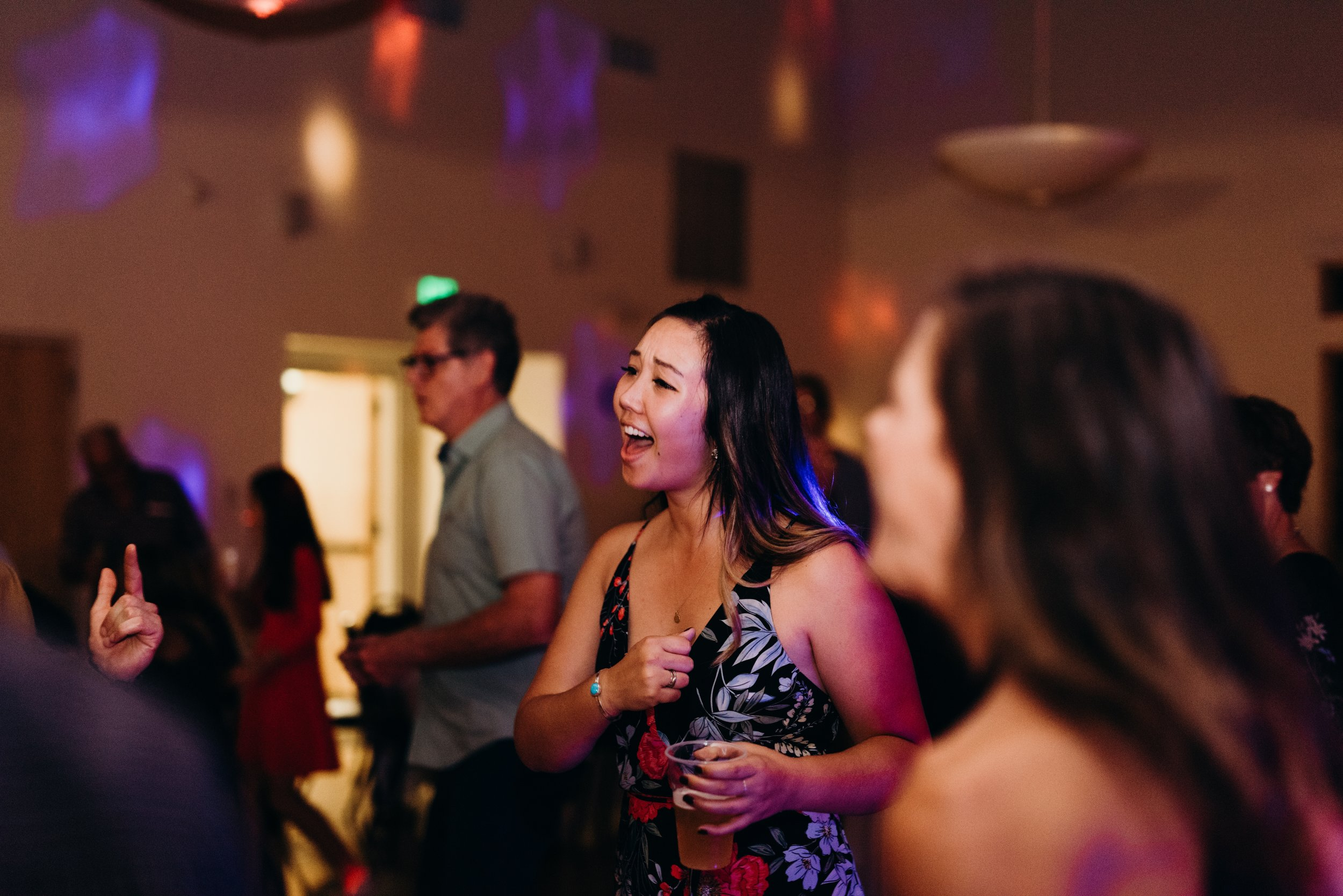 10 Dancing-25.jpeg