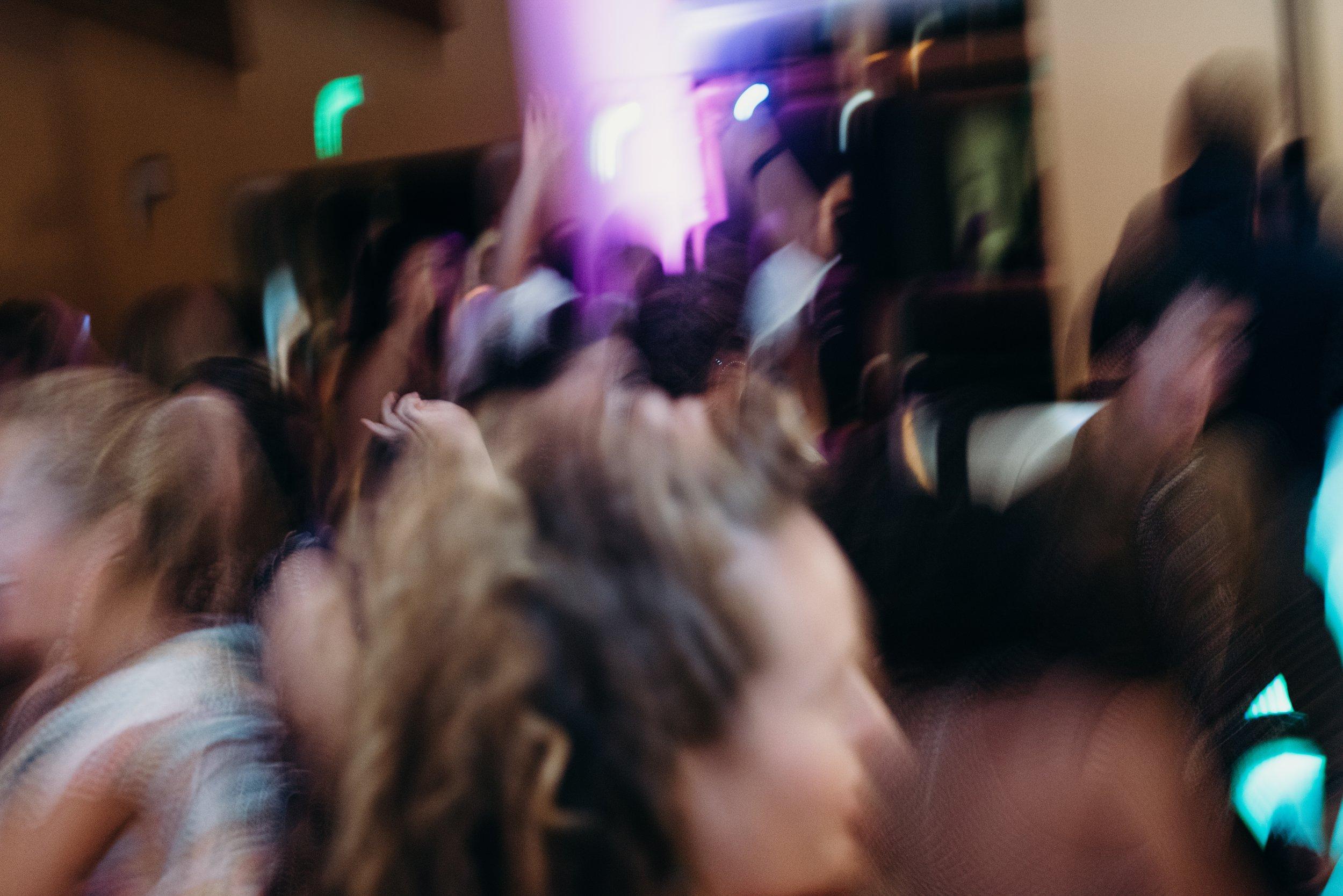 10 Dancing-22.jpeg