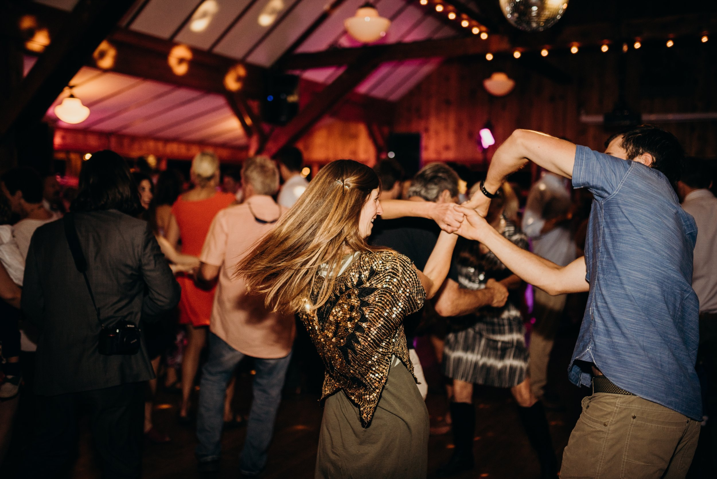 10 Dancing-68.jpeg