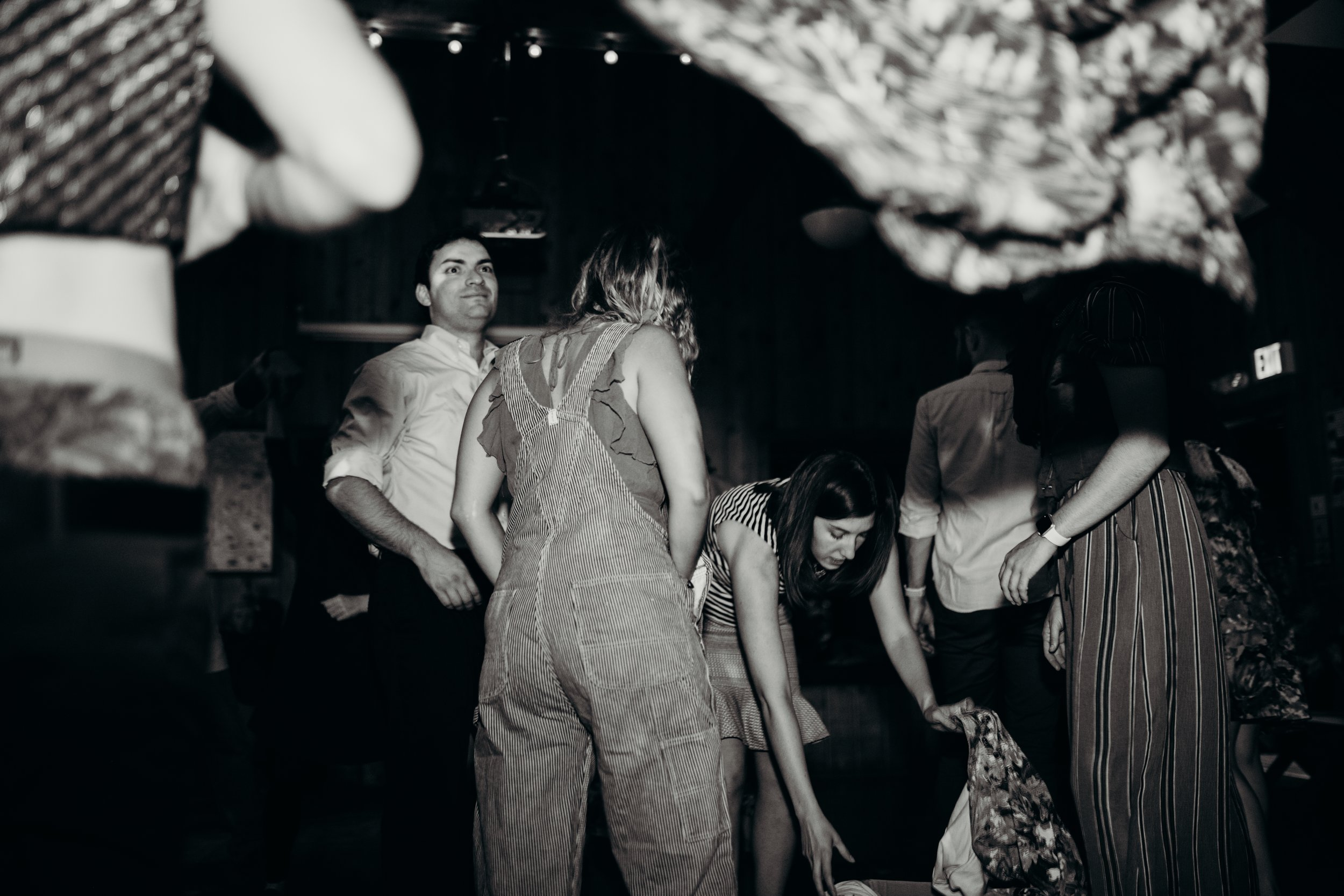 10 Dancing-37.jpeg