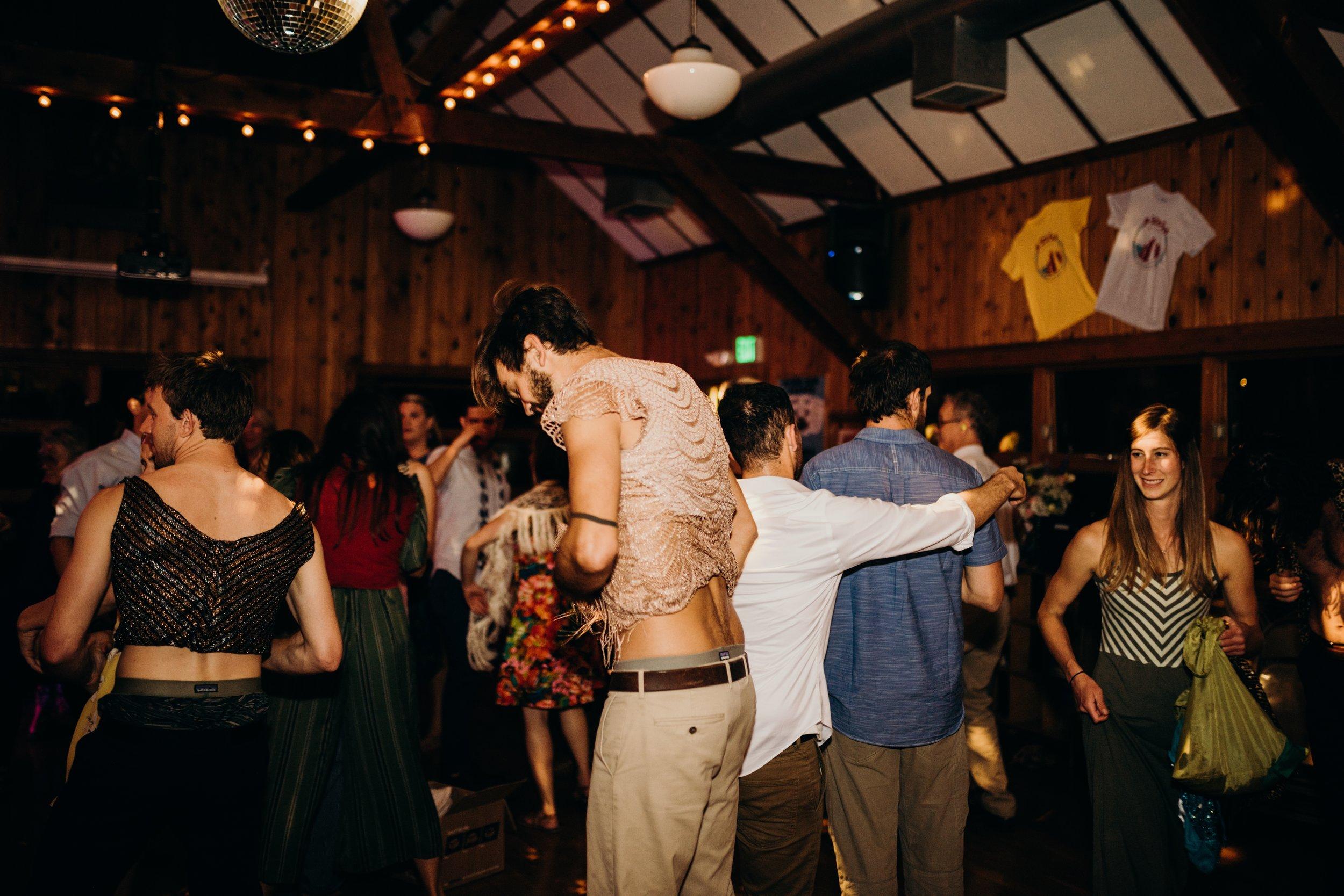 10 Dancing-36.jpeg