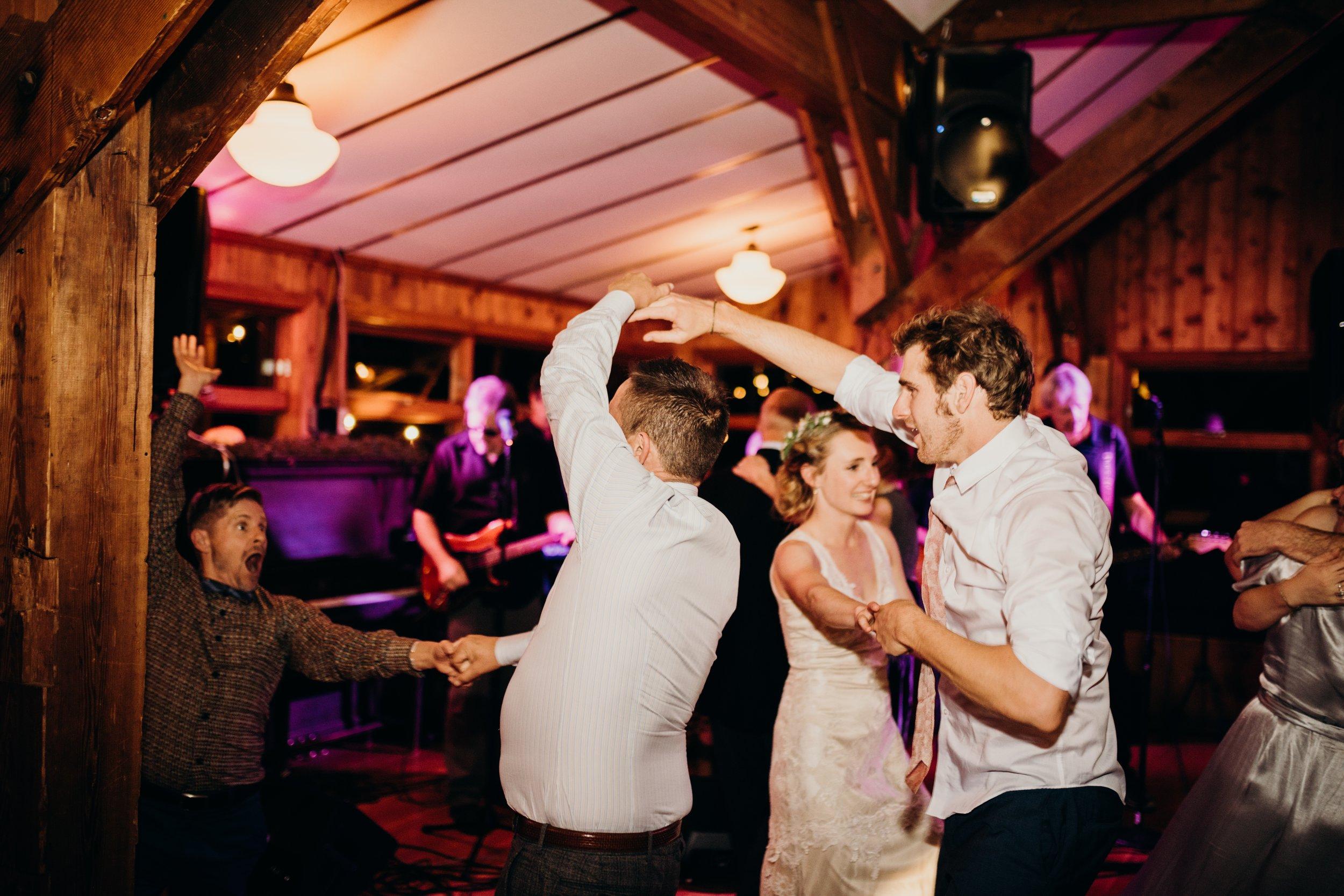 10 Dancing-38.jpeg