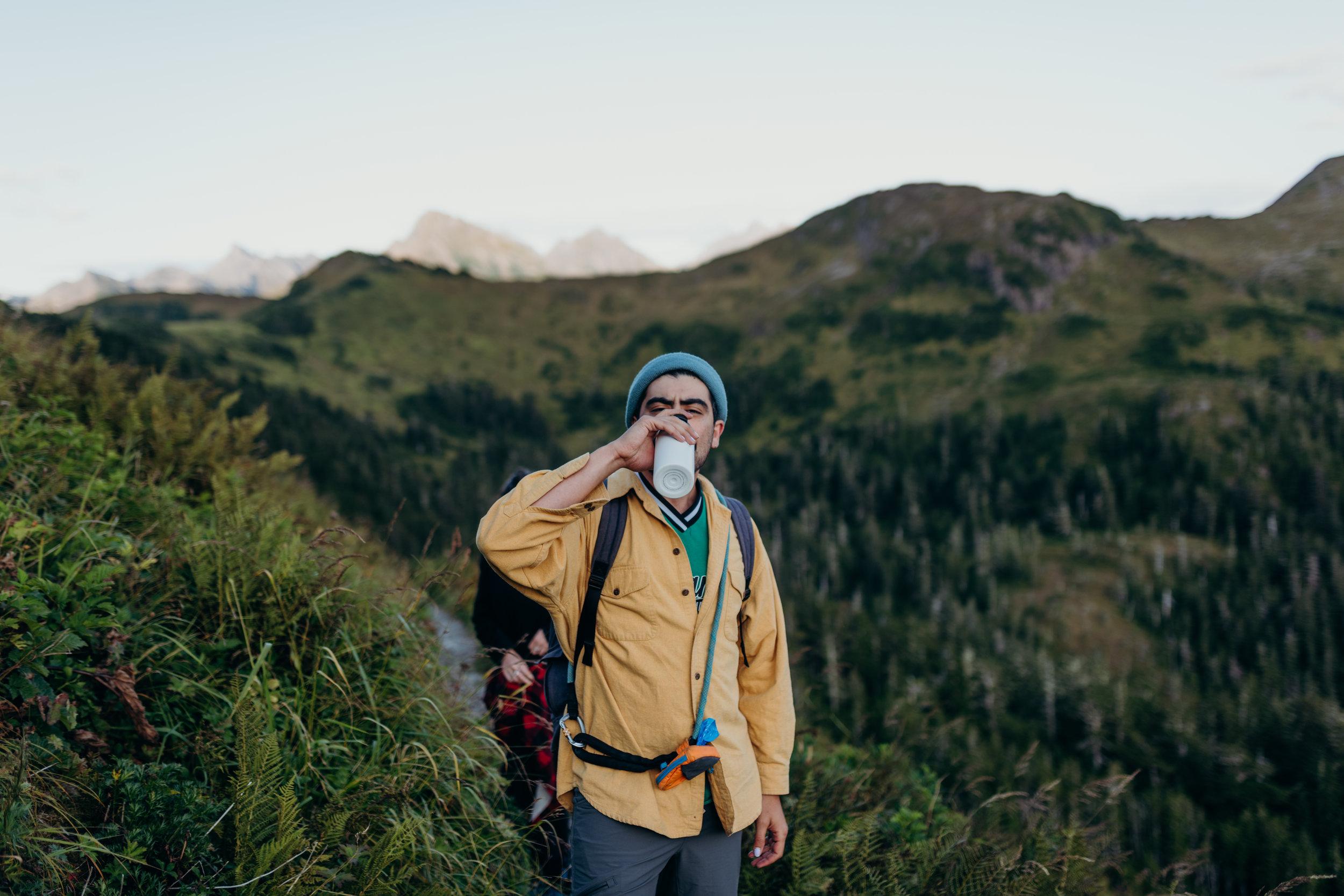8.19 Alaska Tour-8105769.jpg