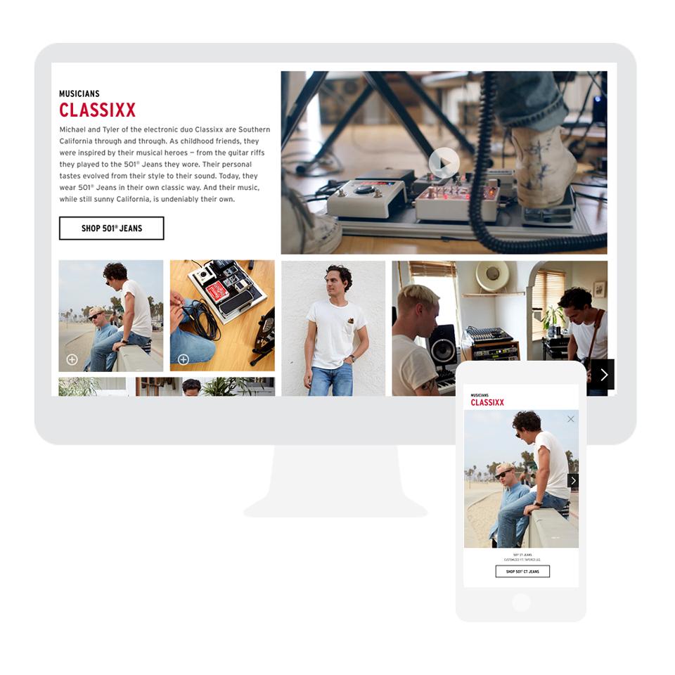 960x960-levis-classixx.jpg