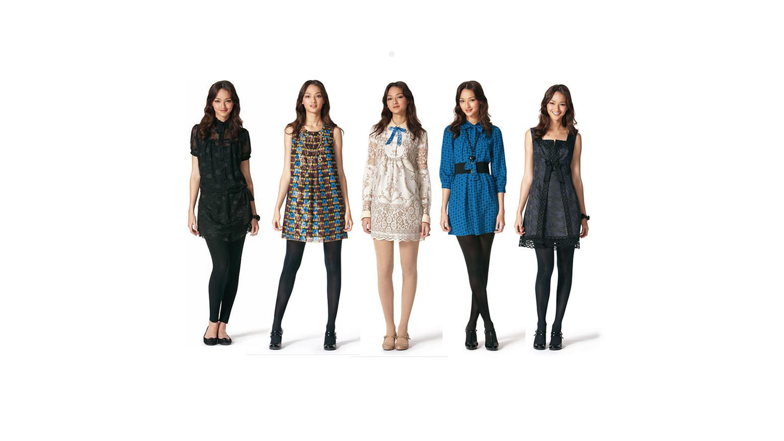 1600x900-outfits-models.png