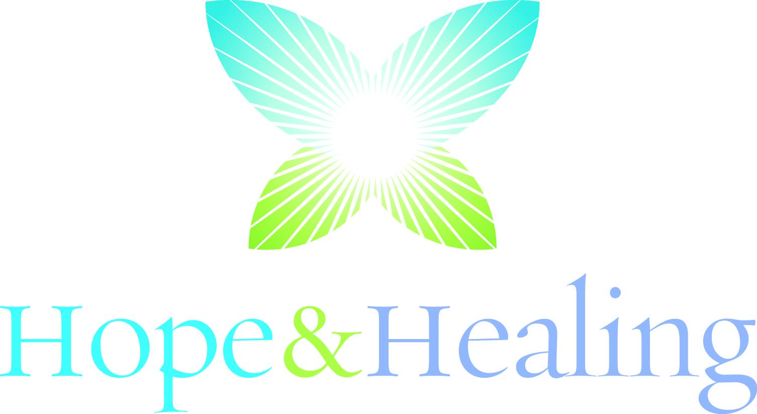 Hope-HealingCenterLogoCMYK.jpg