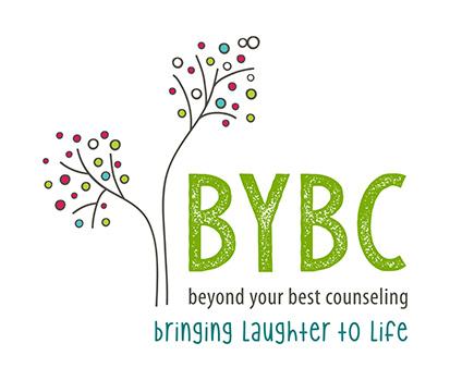 BYBC Logo 6.19.18.jpg