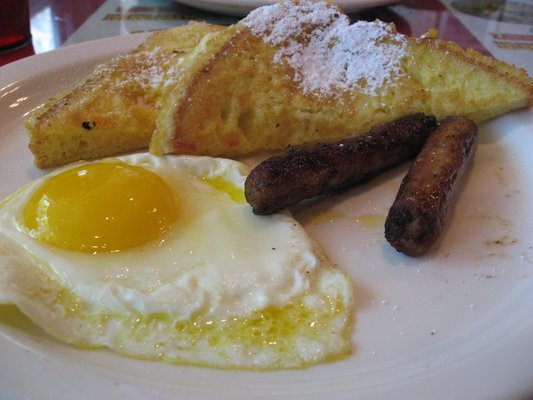 french toast and eggs.jpg