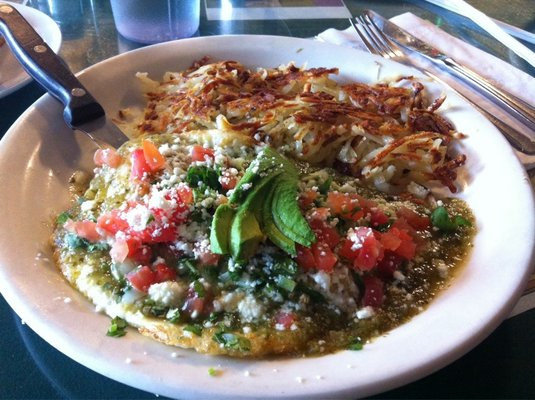 huevos rancheros breakfast.jpg