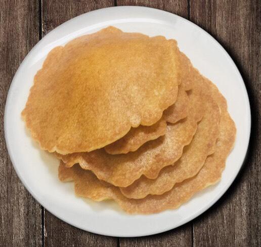 thin pancakes.jpg